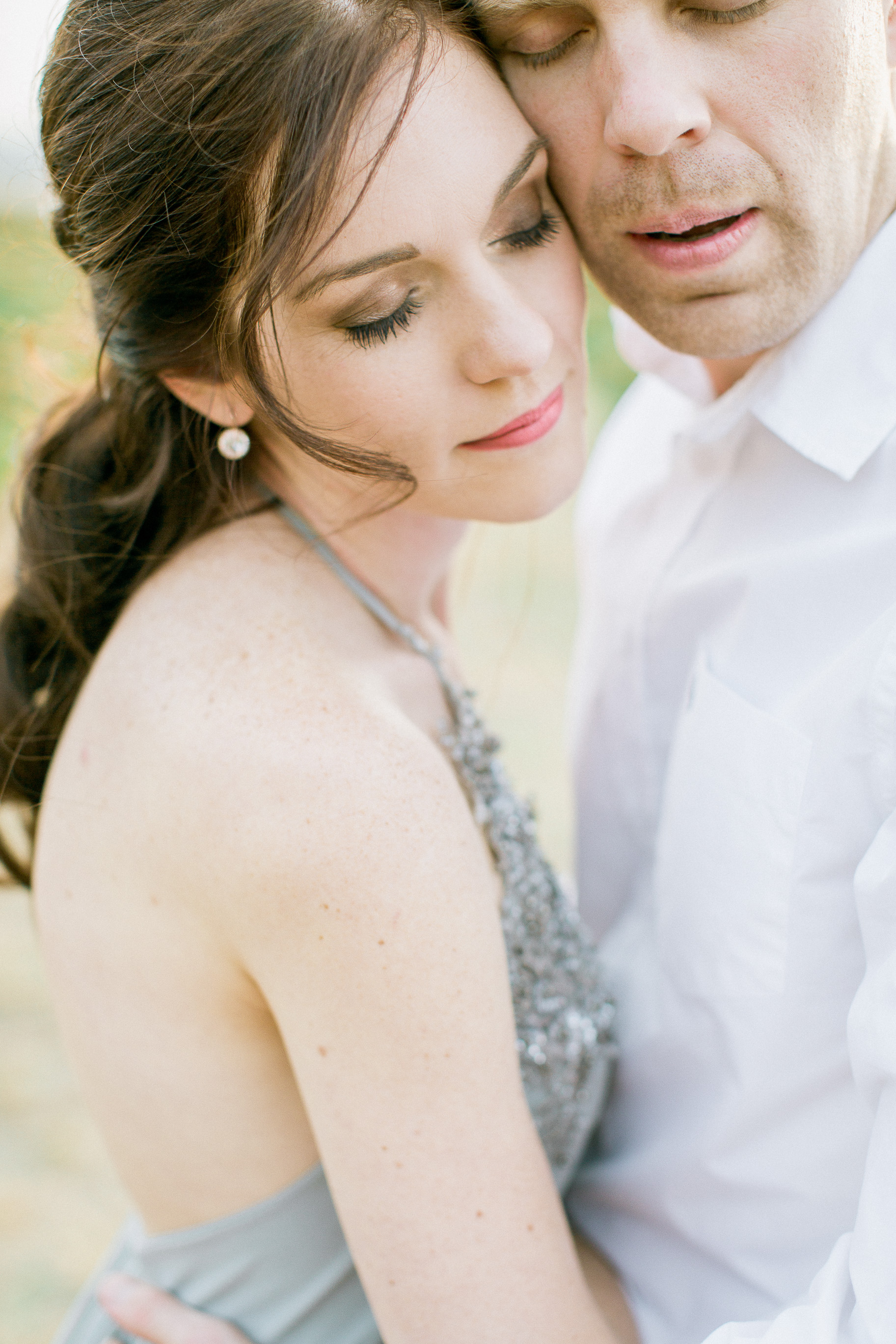 South africa wedding photographer clareece smit photography46.jpg