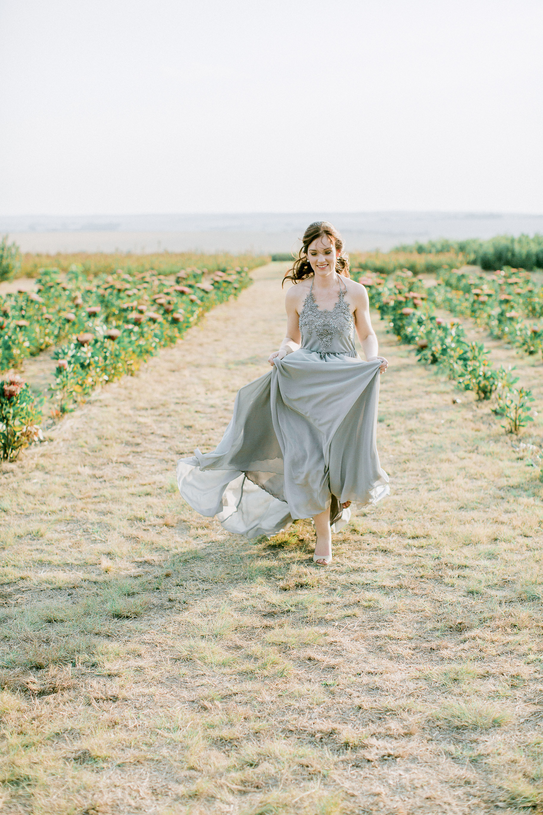 South africa wedding photographer clareece smit photography50.jpg