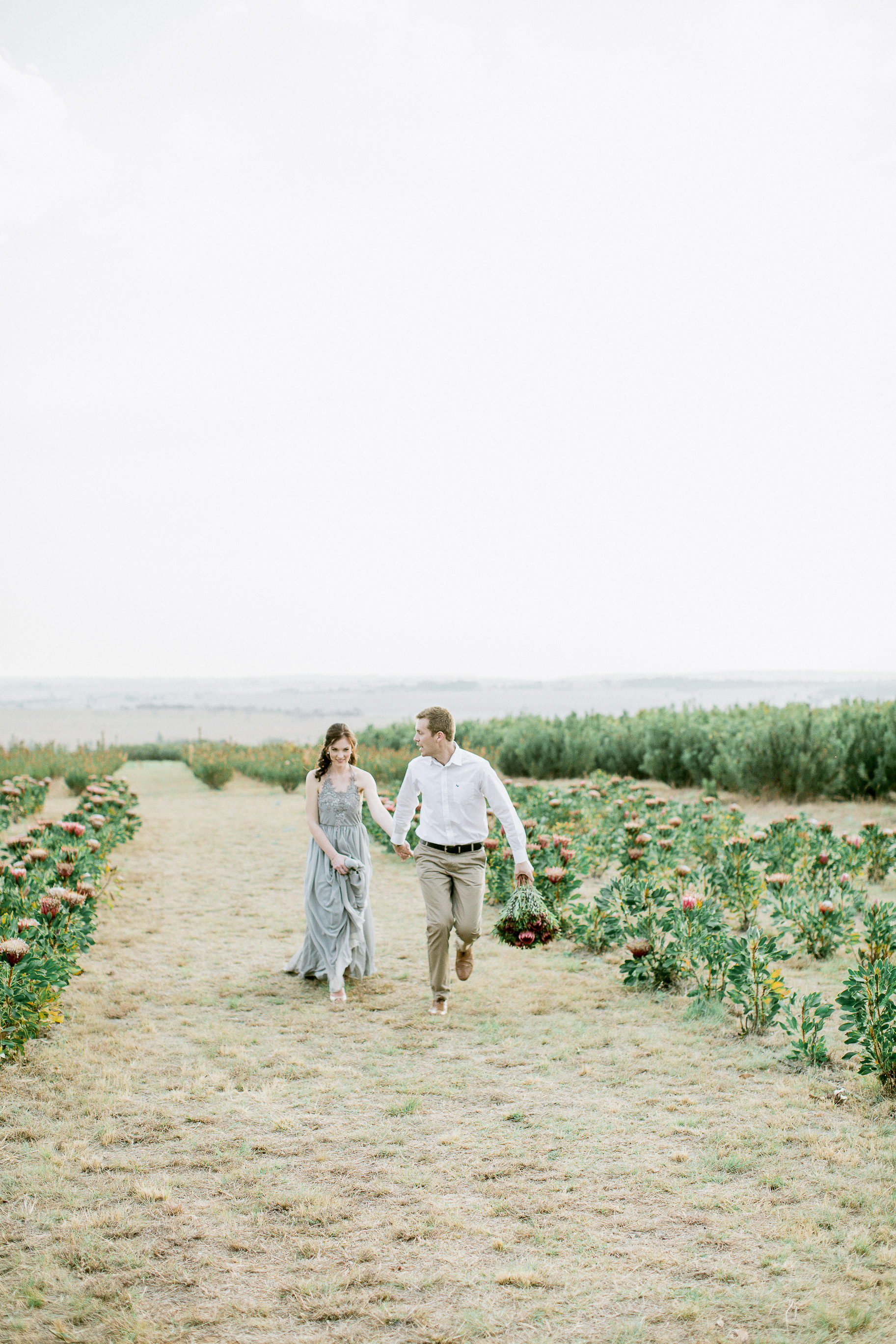 South africa wedding photographer clareece smit photography52.jpg