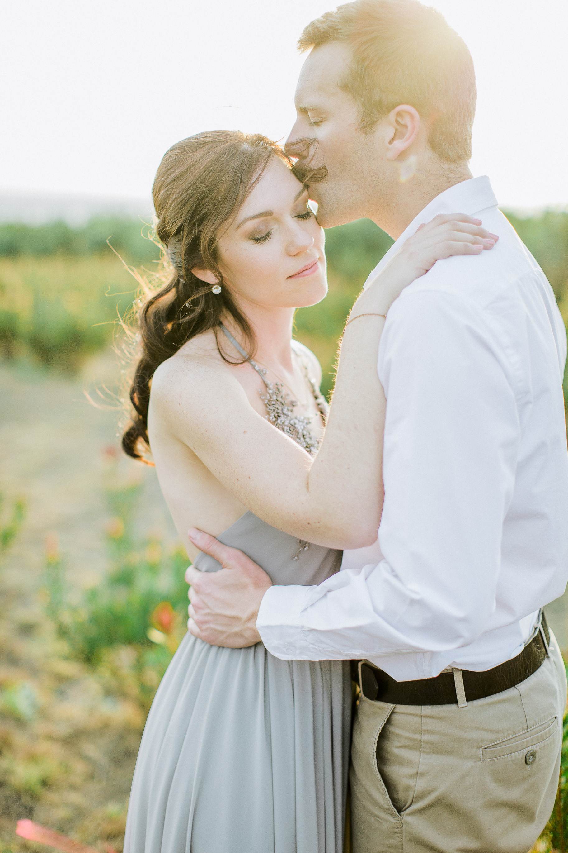 South africa wedding photographer clareece smit photography57.jpg