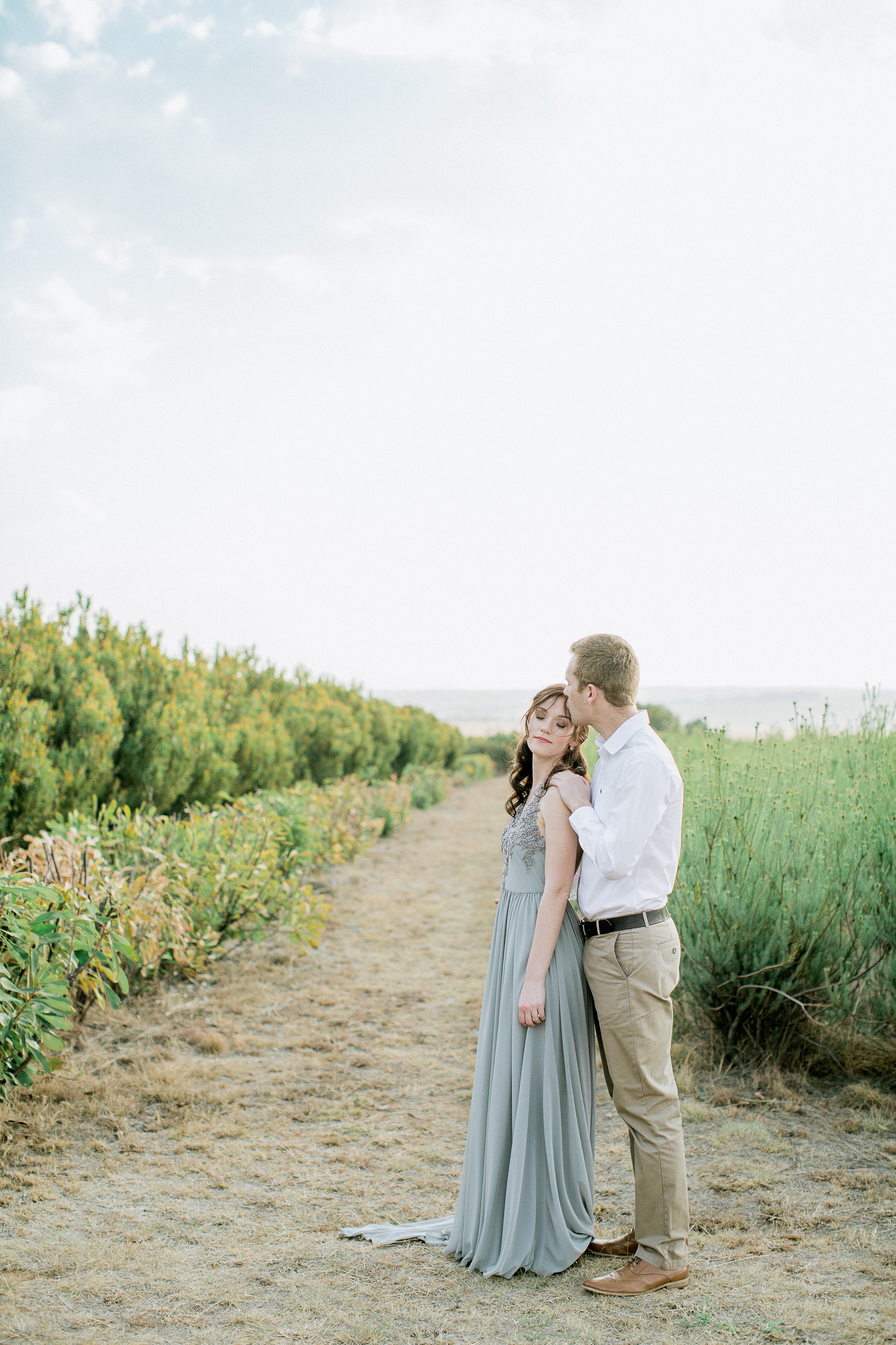 South africa wedding photographer clareece smit photography58.jpg