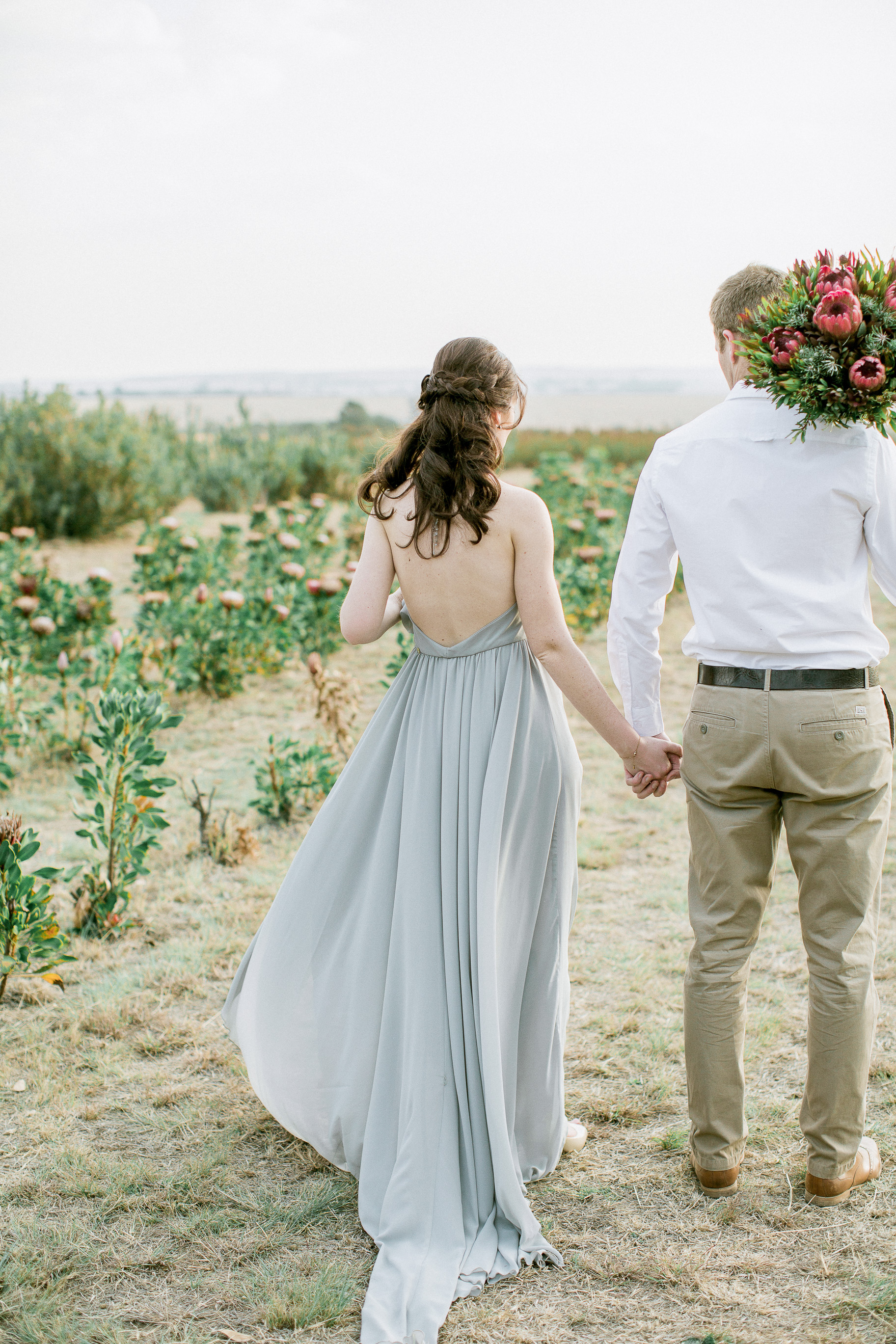 South africa wedding photographer clareece smit photography59.jpg