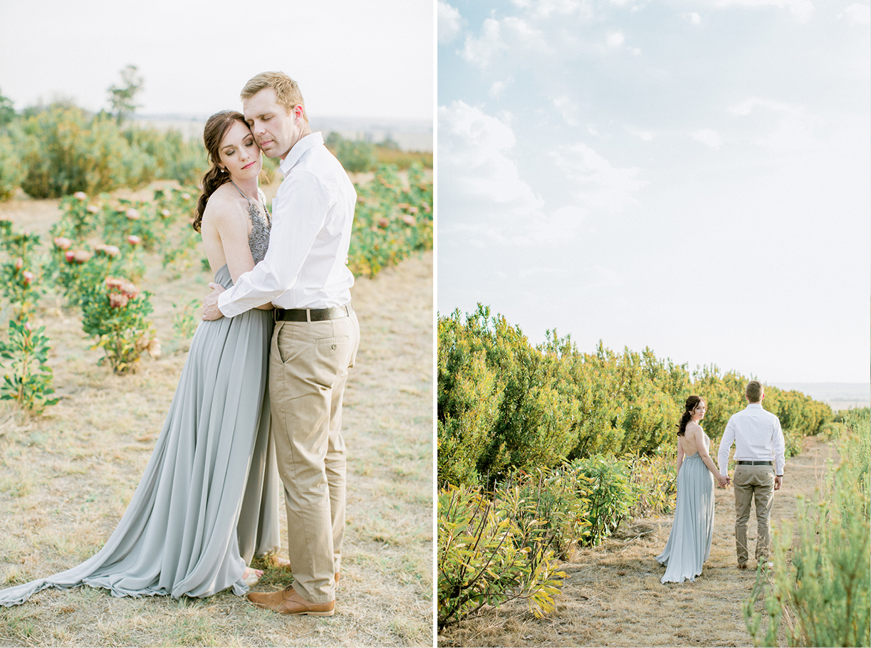 South africa wedding photographer clareece smit photography62.jpg