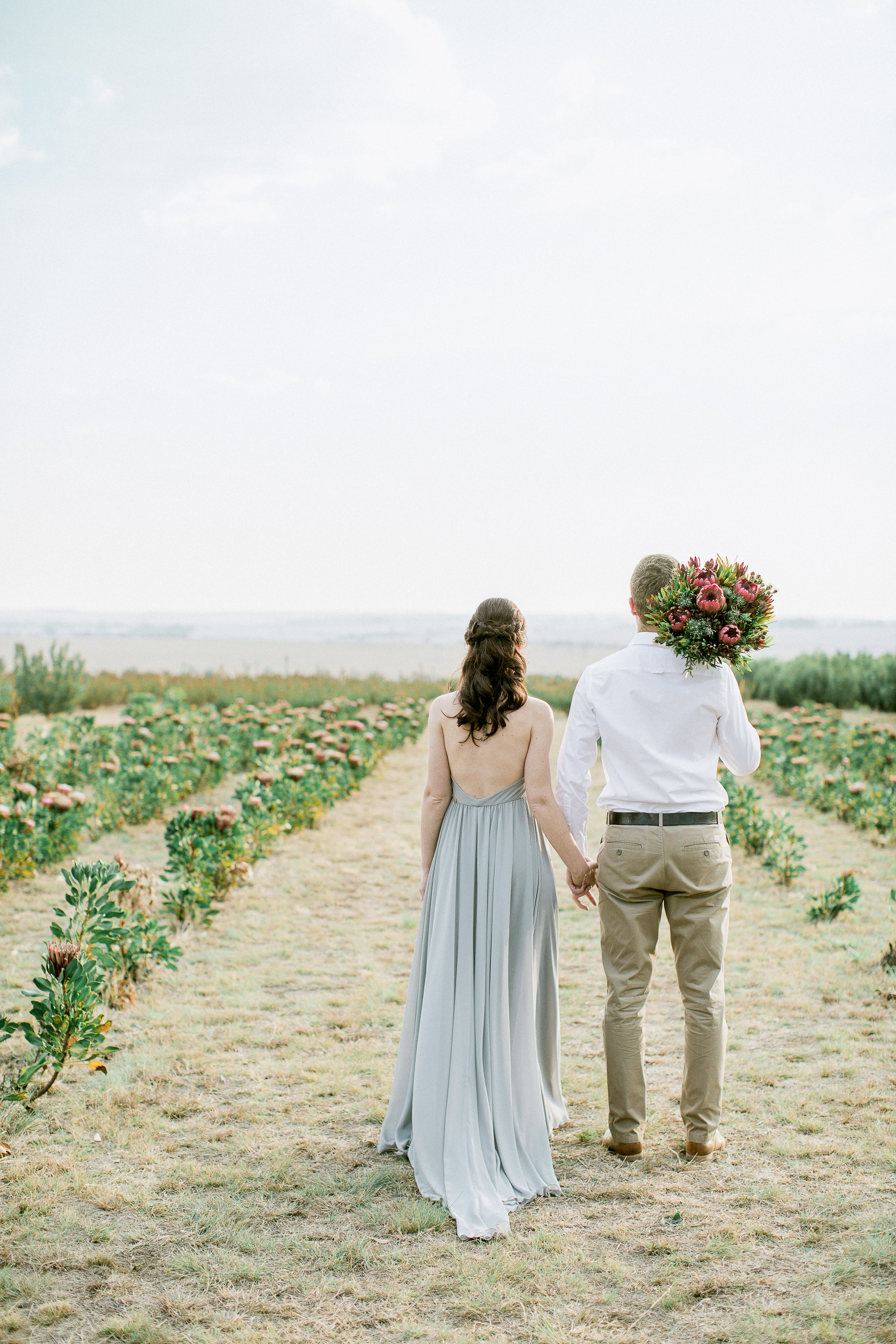 South africa wedding photographer clareece smit photography61.jpg