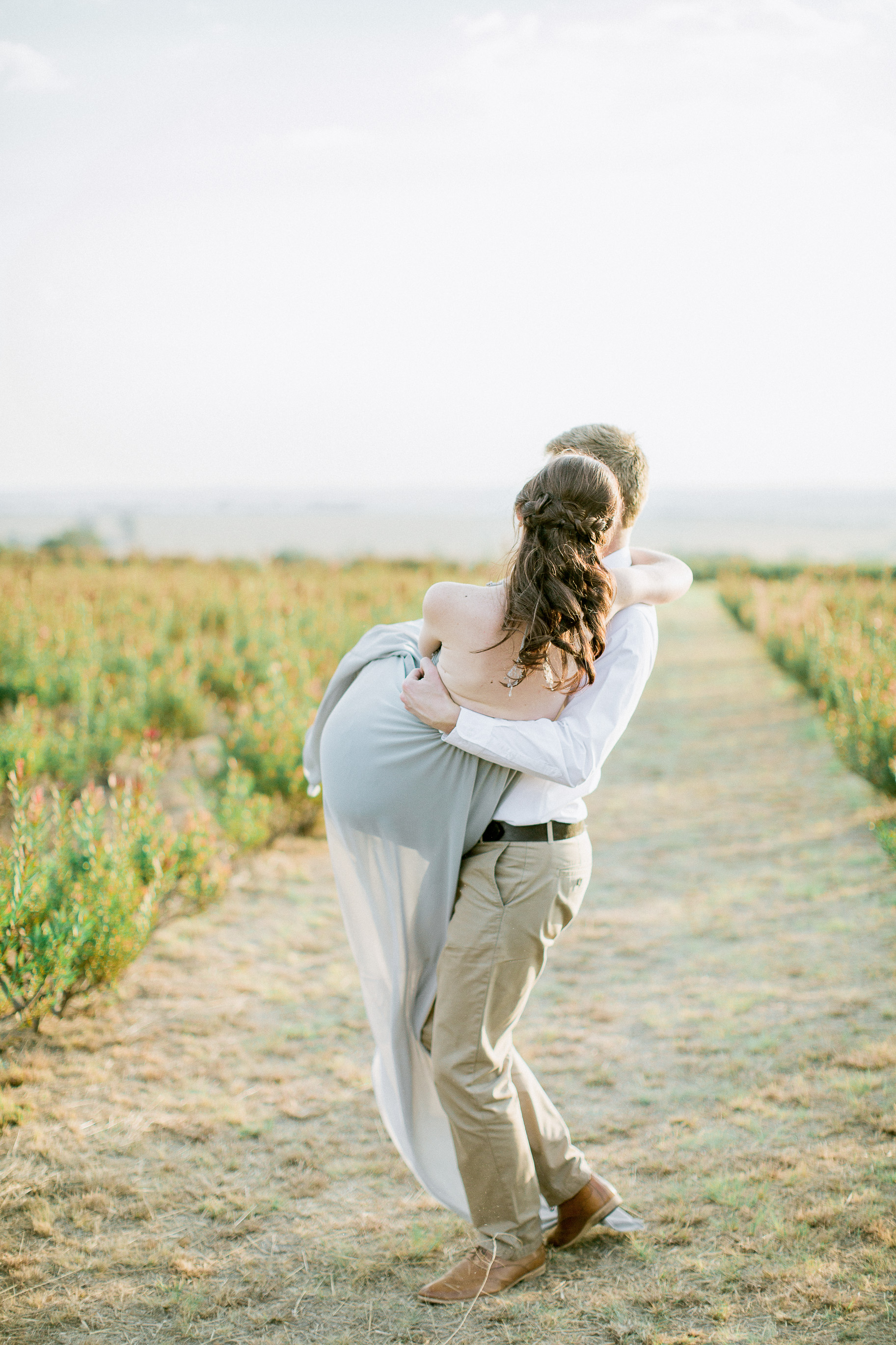 South africa wedding photographer clareece smit photography63.jpg