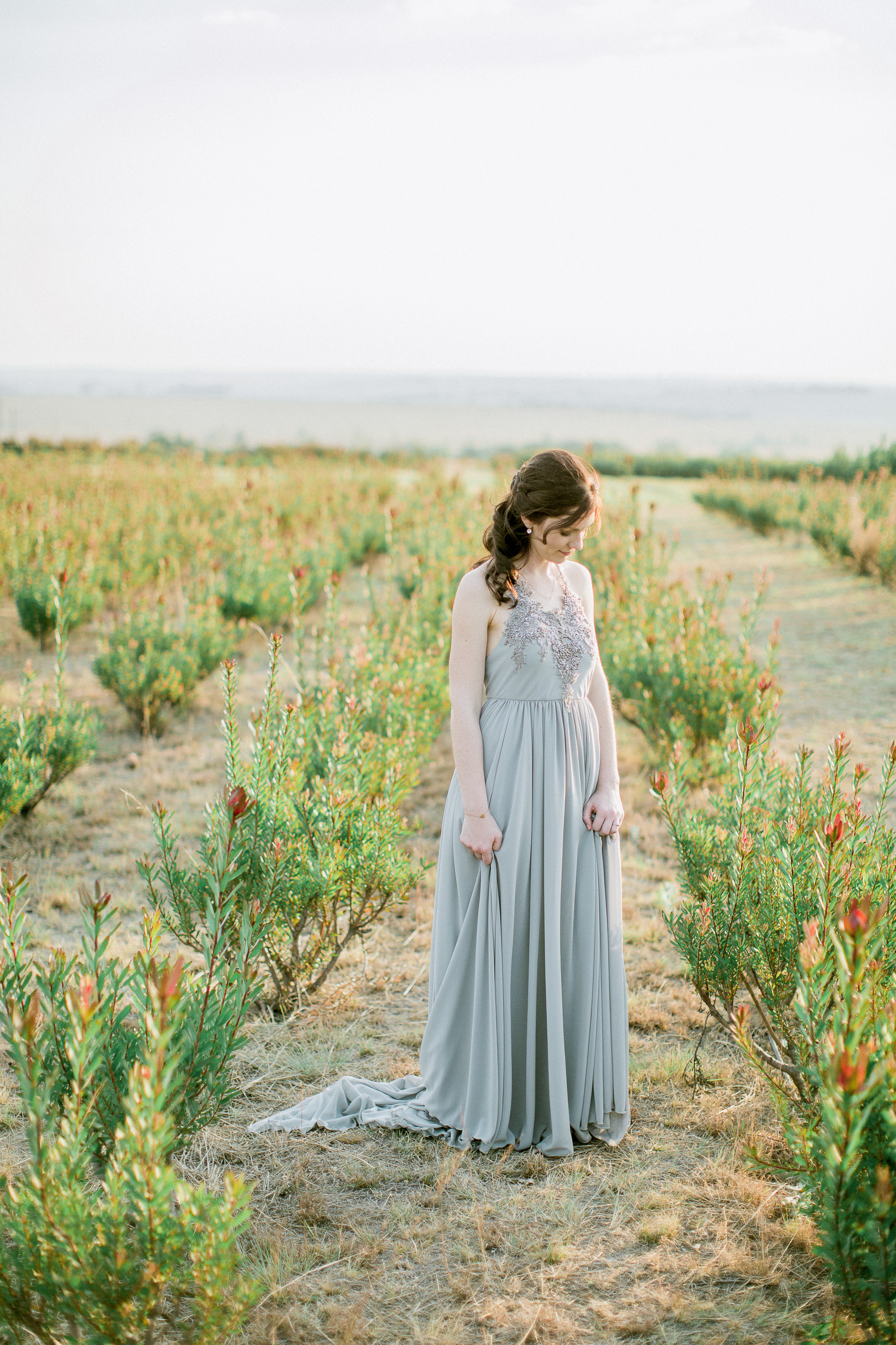 South africa wedding photographer clareece smit photography65.jpg