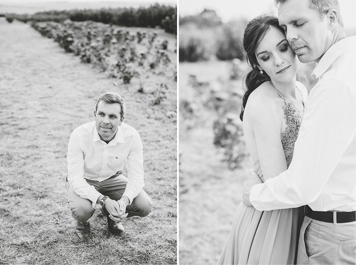 South africa wedding photographer clareece smit photography68.jpg