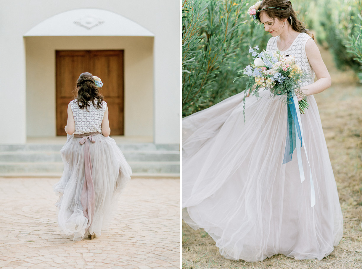 South africa wedding photographer clareece smit photography16.jpg