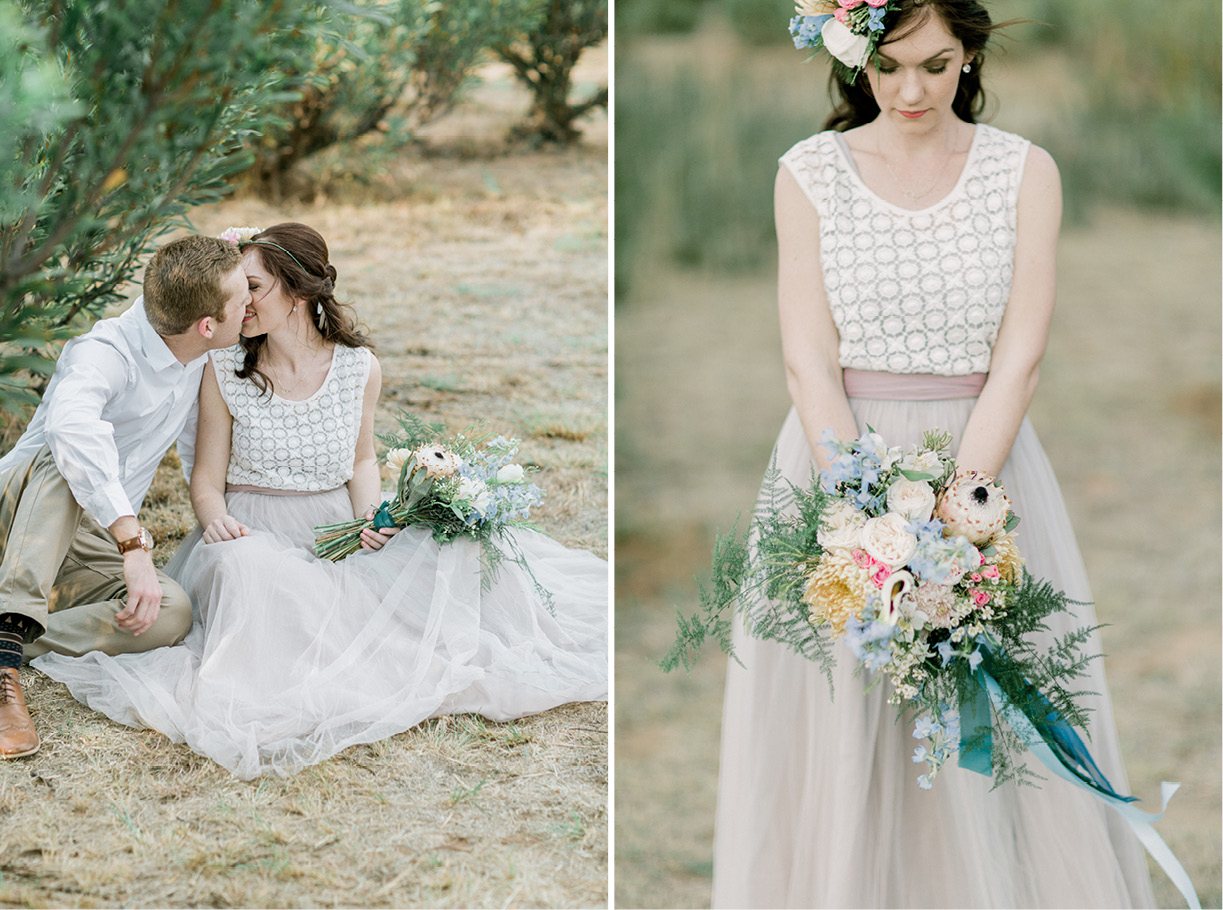 South africa wedding photographer clareece smit photography20.jpg