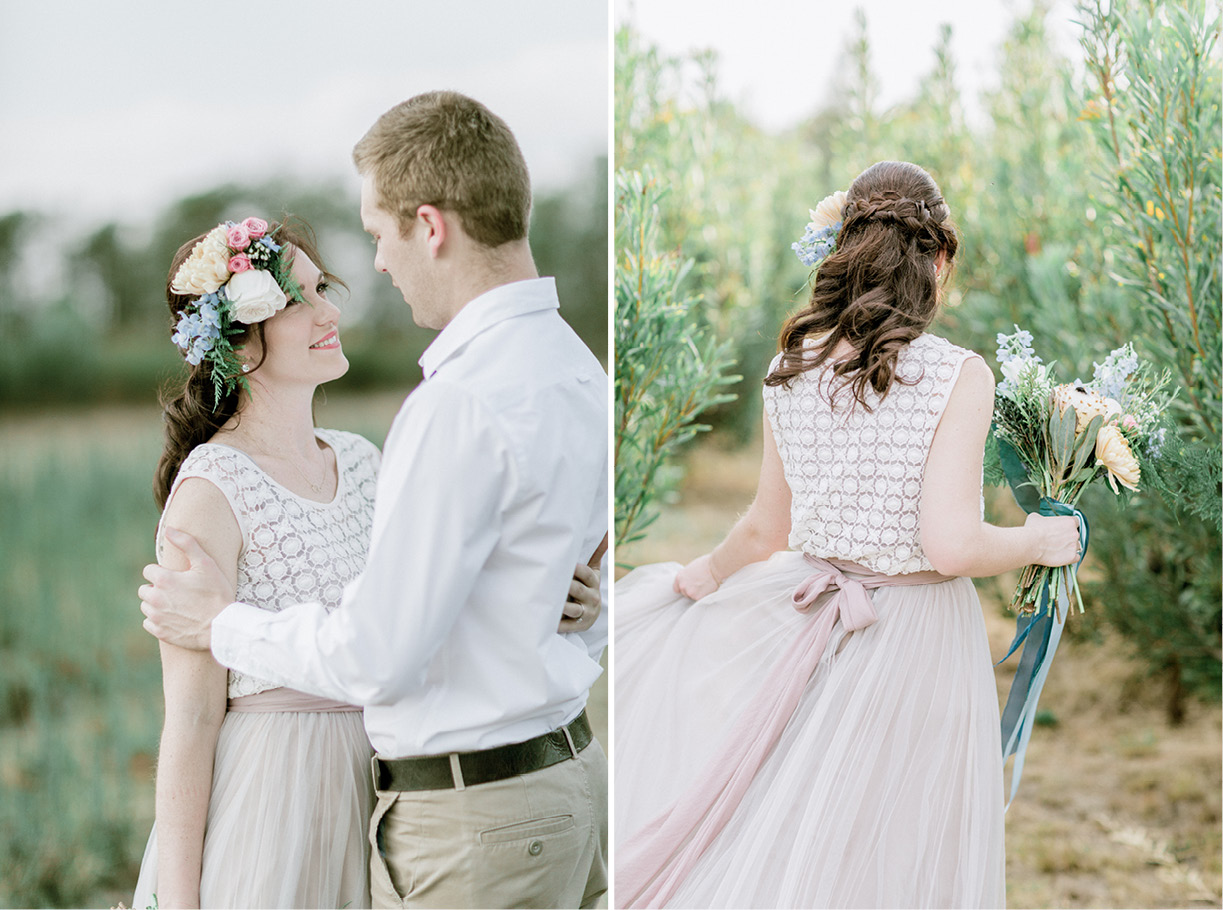 South africa wedding photographer clareece smit photography22.jpg
