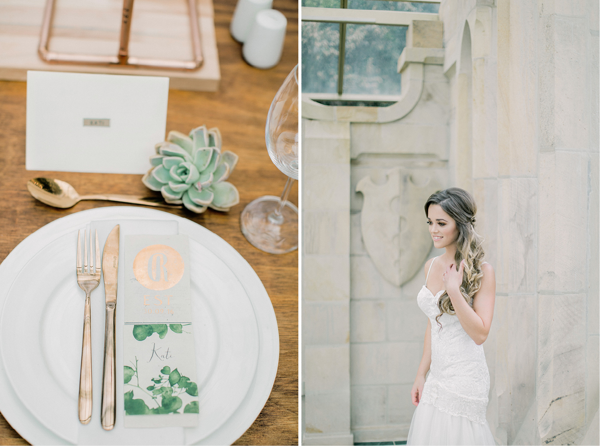 South africa wedding photographer clareece smit photography03.jpg