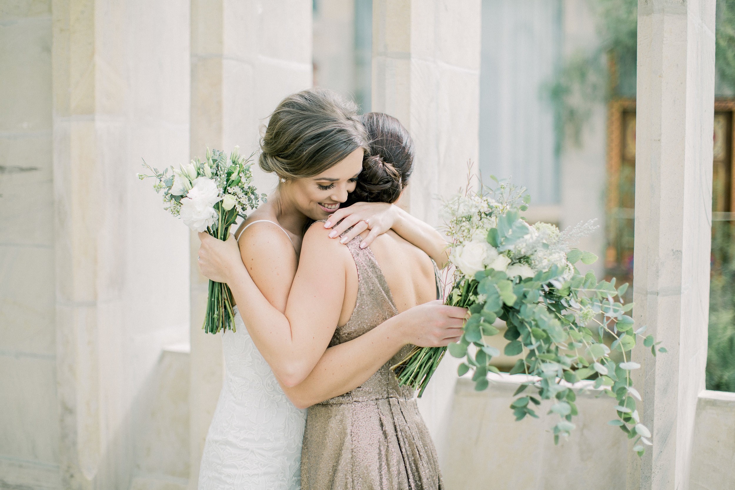South africa wedding photographer clareece smit photography02.jpg
