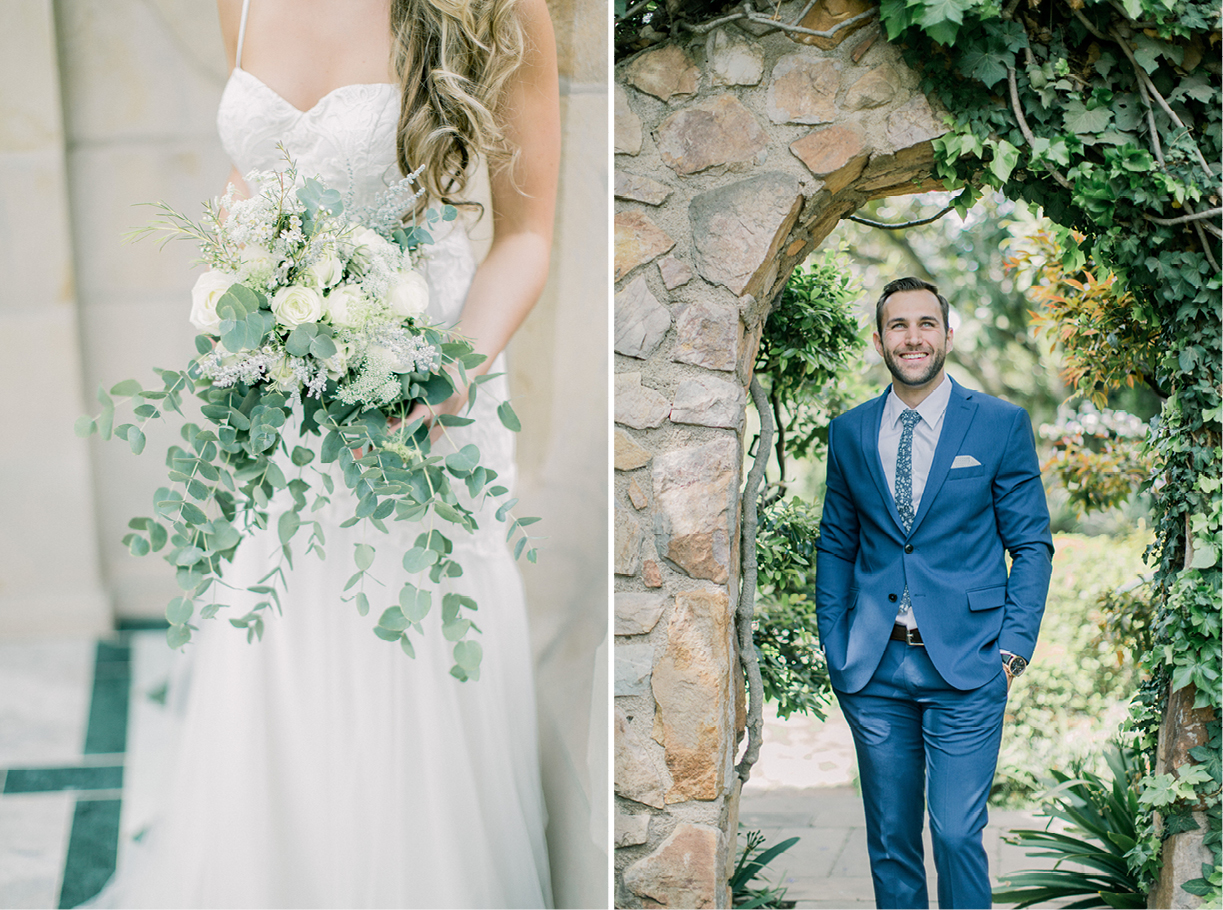 South africa wedding photographer clareece smit photography08.jpg
