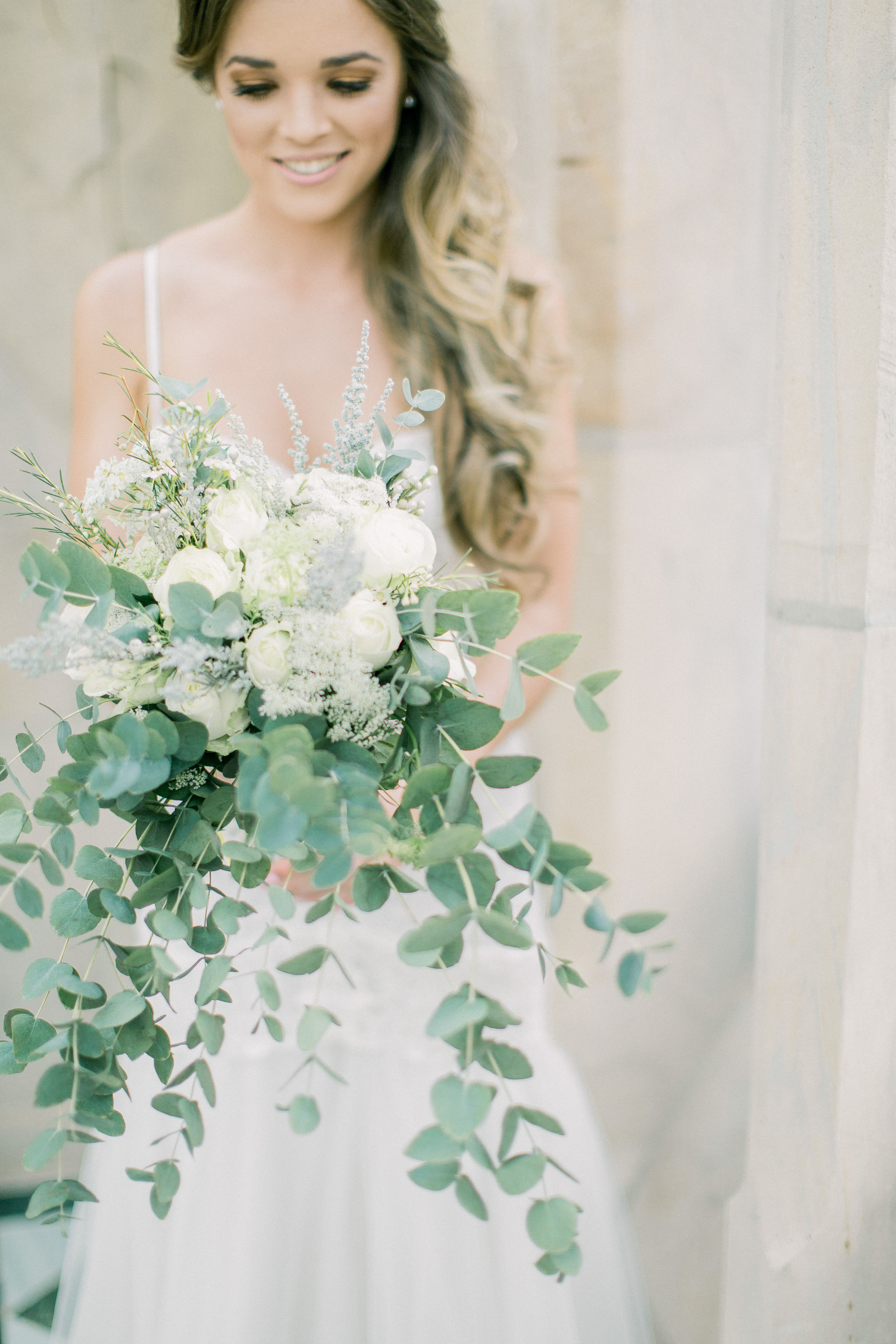 South africa wedding photographer clareece smit photography06.jpg