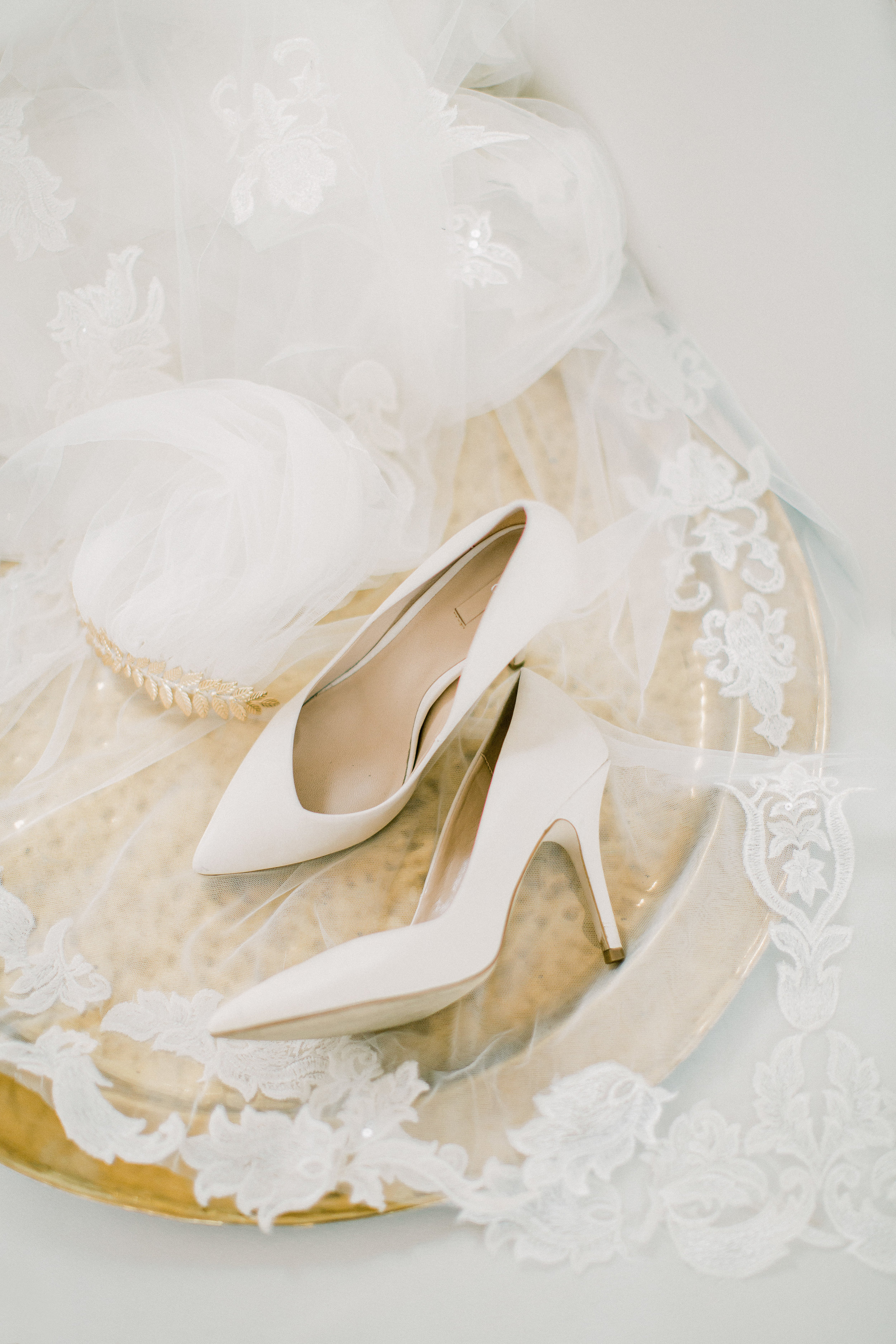 South africa wedding photographer clareece smit photography10.jpg