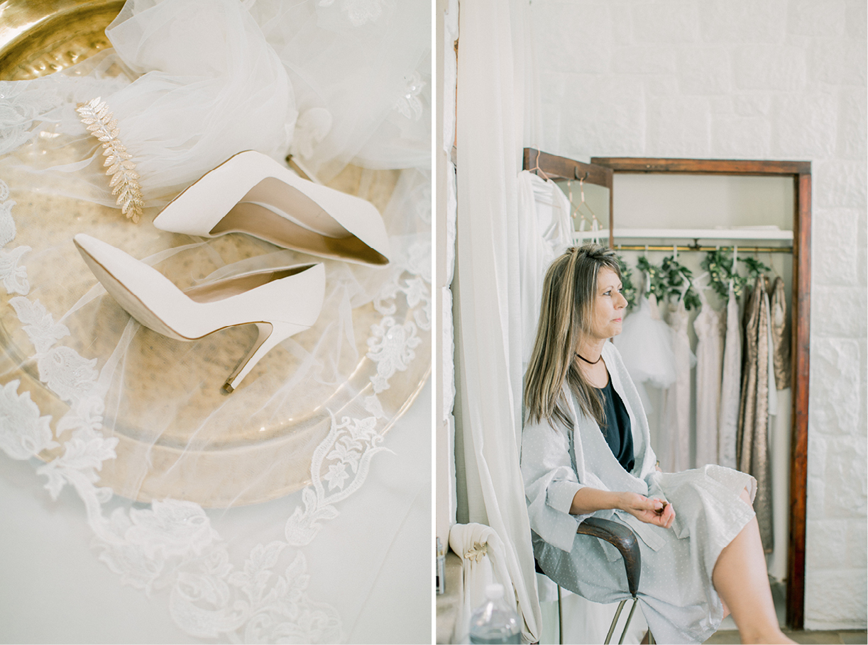 South africa wedding photographer clareece smit photography13.jpg