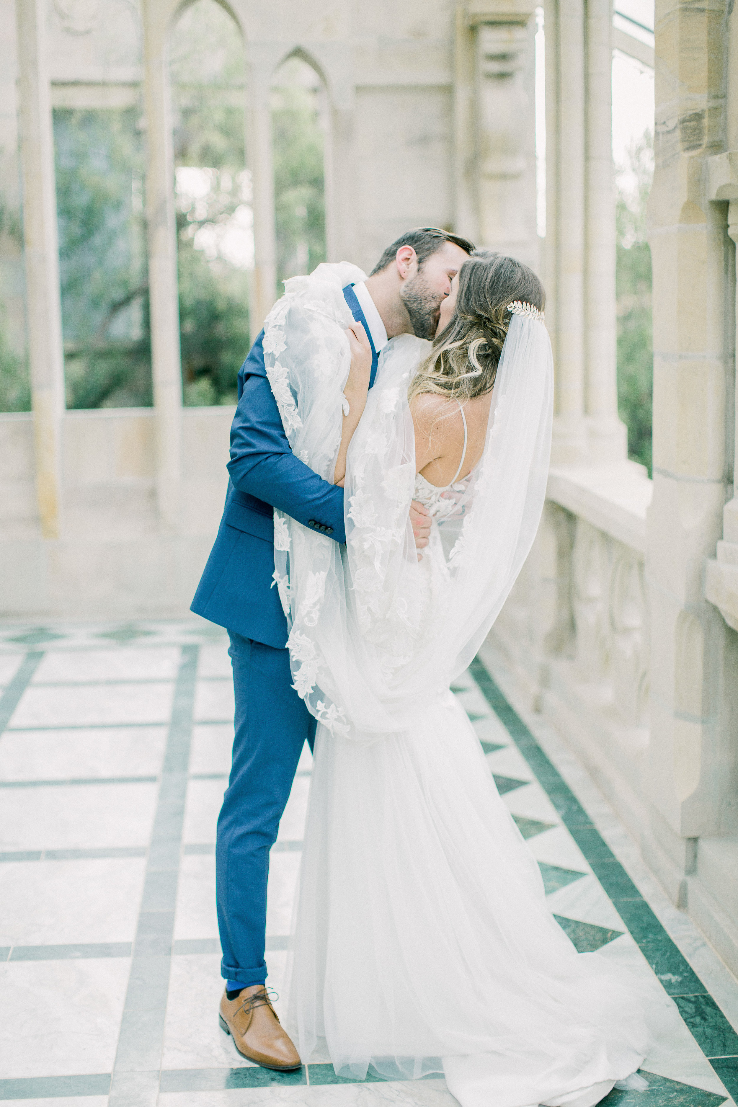 South africa wedding photographer clareece smit photography12.jpg