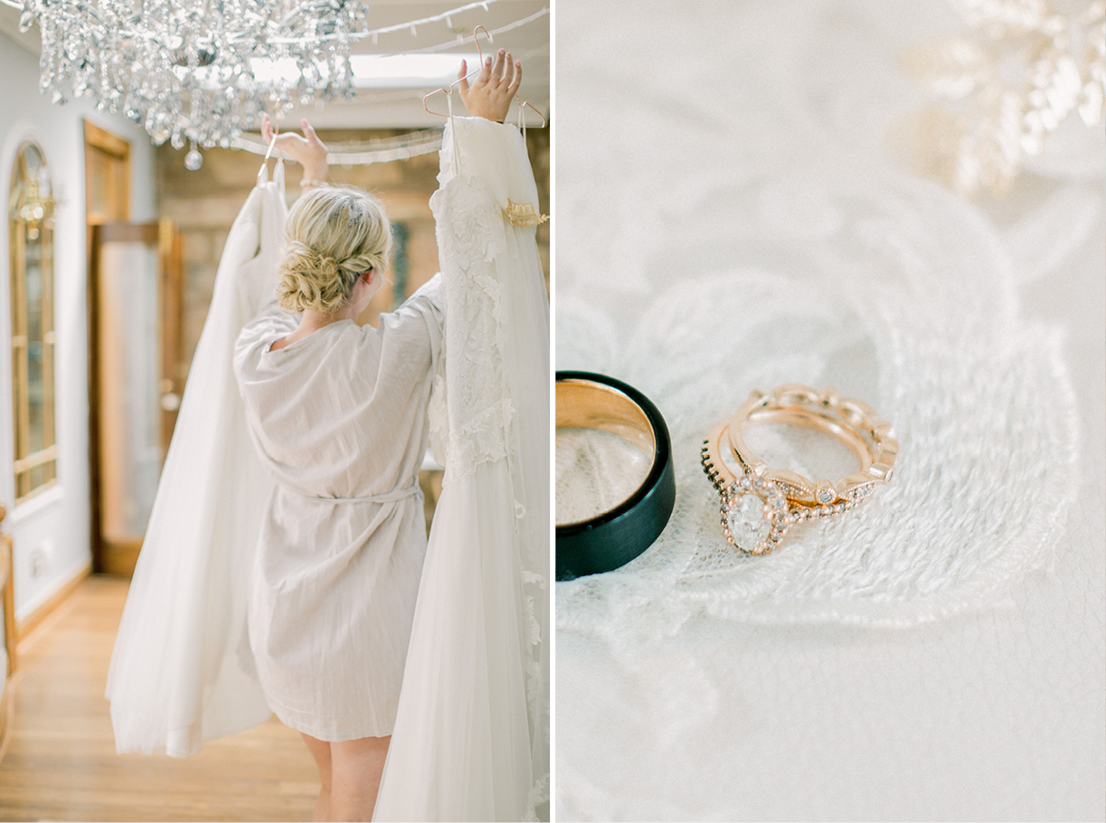 South africa wedding photographer clareece smit photography15.jpg