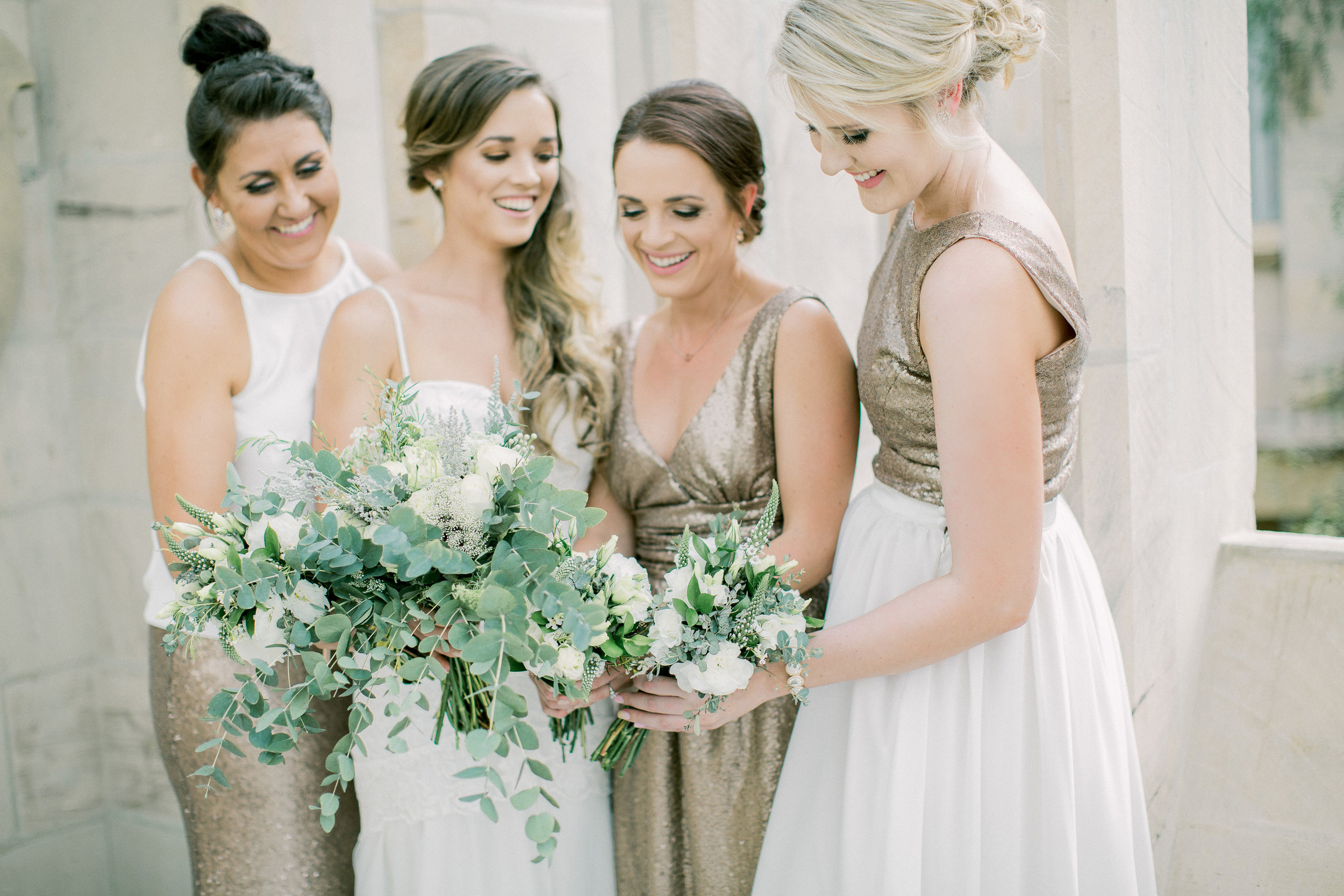 South africa wedding photographer clareece smit photography14.jpg