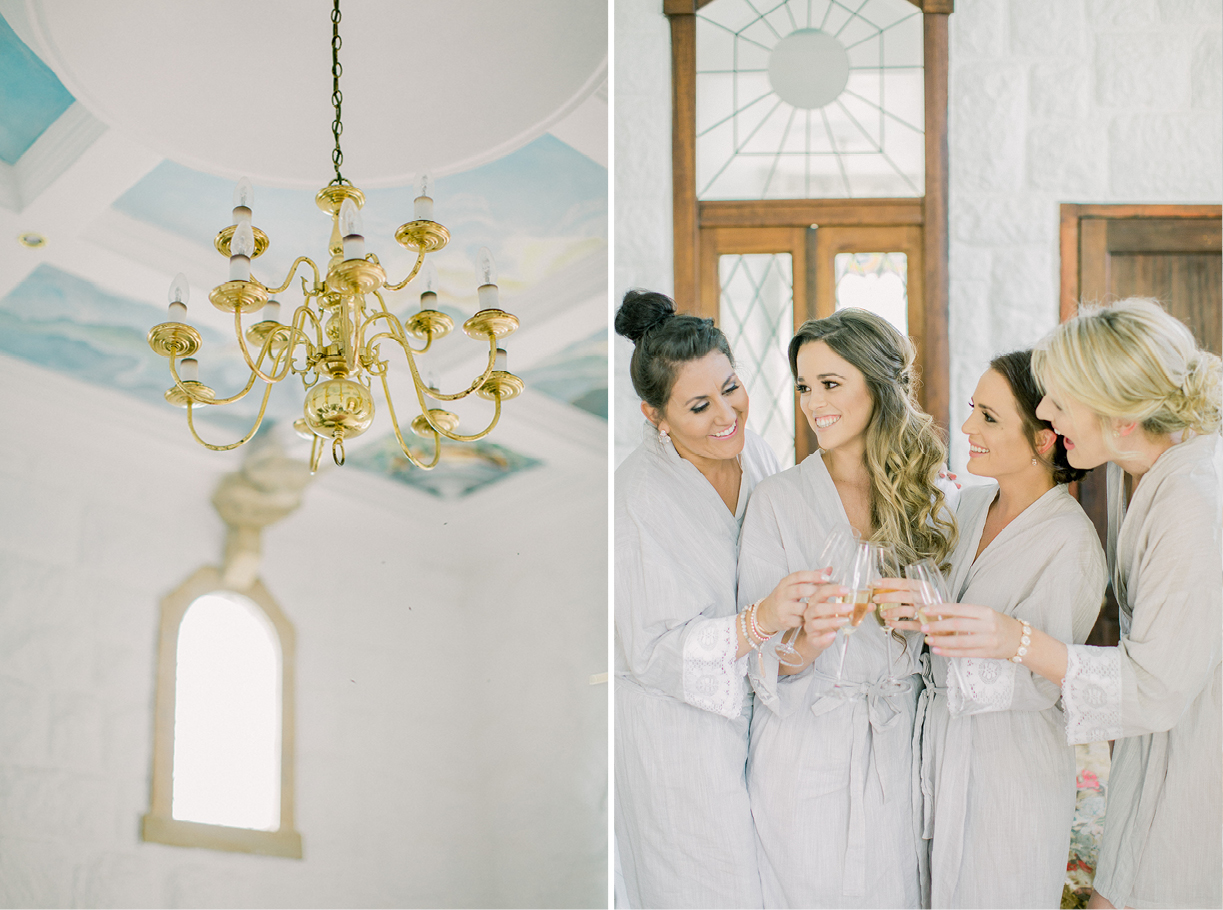 South africa wedding photographer clareece smit photography26.jpg