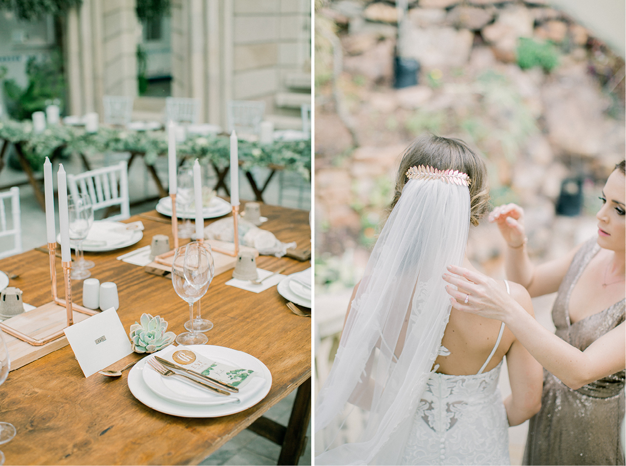 South africa wedding photographer clareece smit photography28.jpg