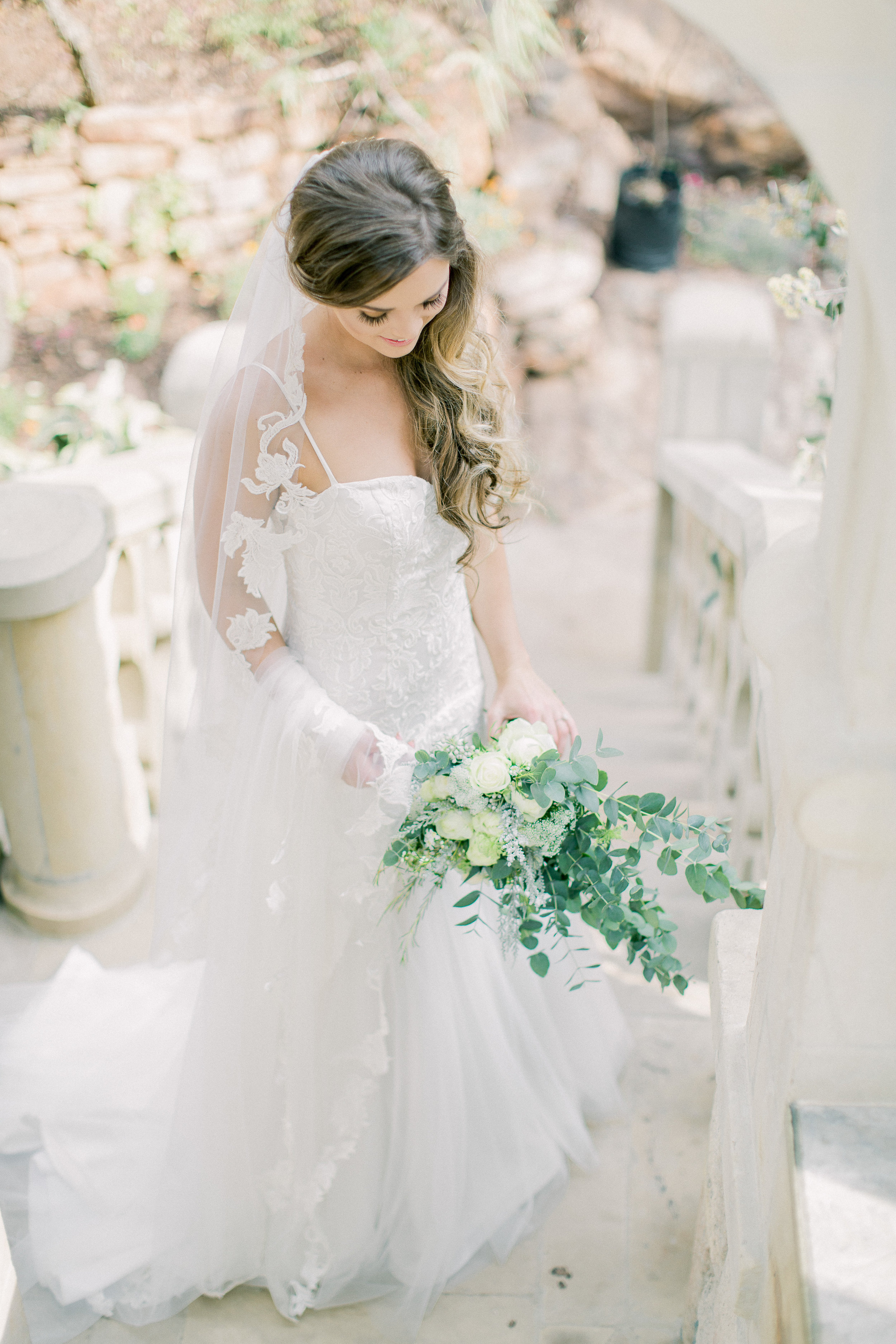 South africa wedding photographer clareece smit photography29.jpg
