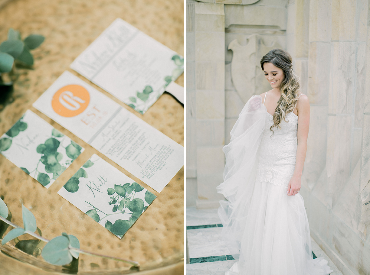 South africa wedding photographer clareece smit photography30.jpg