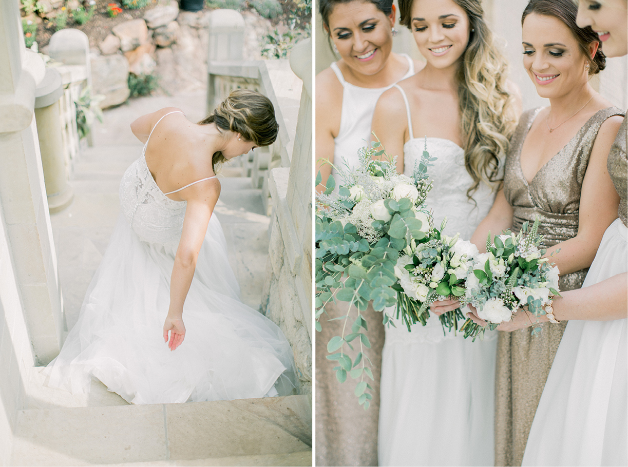 South africa wedding photographer clareece smit photography34.jpg