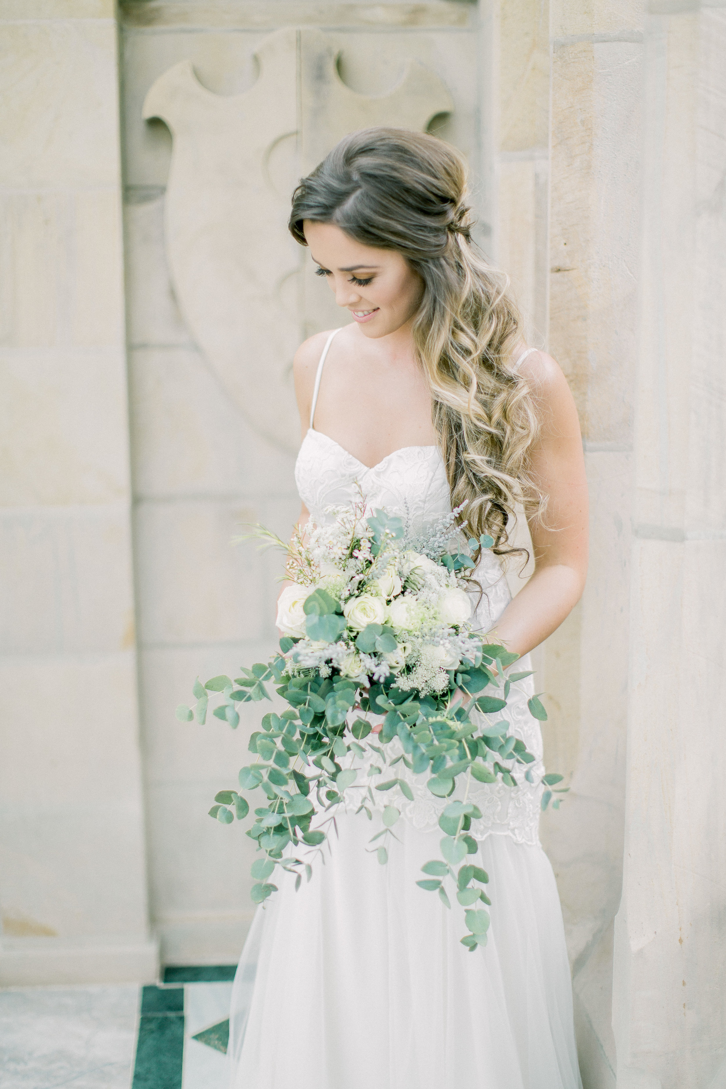 South africa wedding photographer clareece smit photography33.jpg