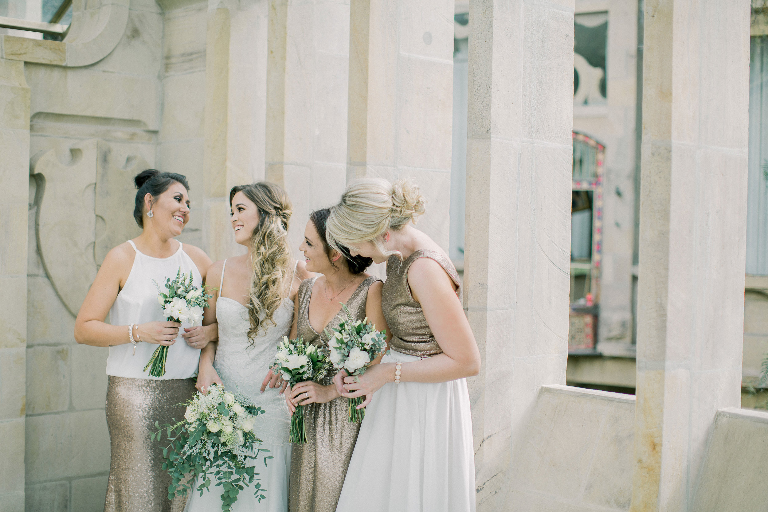 South africa wedding photographer clareece smit photography36.jpg