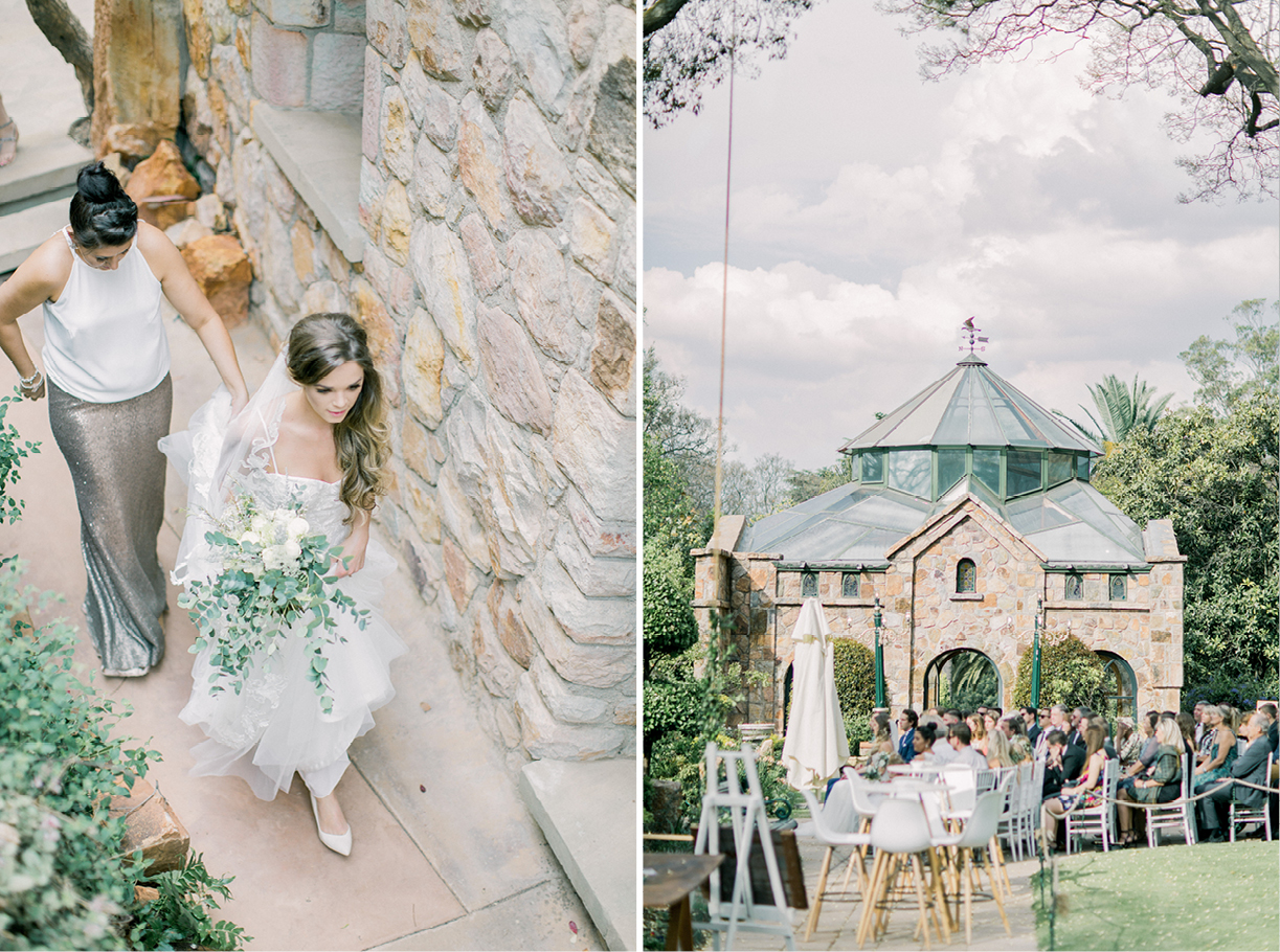 South africa wedding photographer clareece smit photography38.jpg