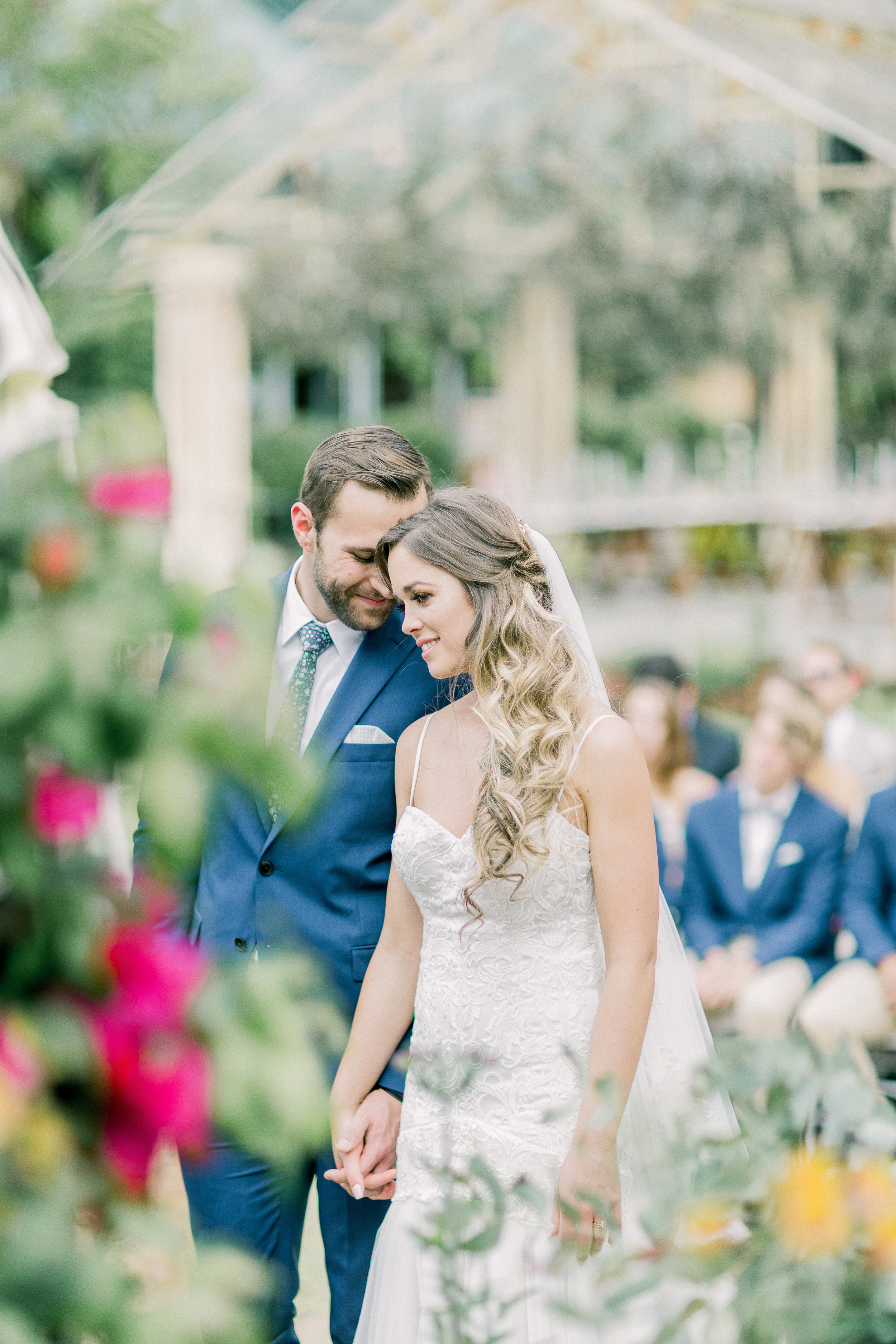 South africa wedding photographer clareece smit photography44.jpg