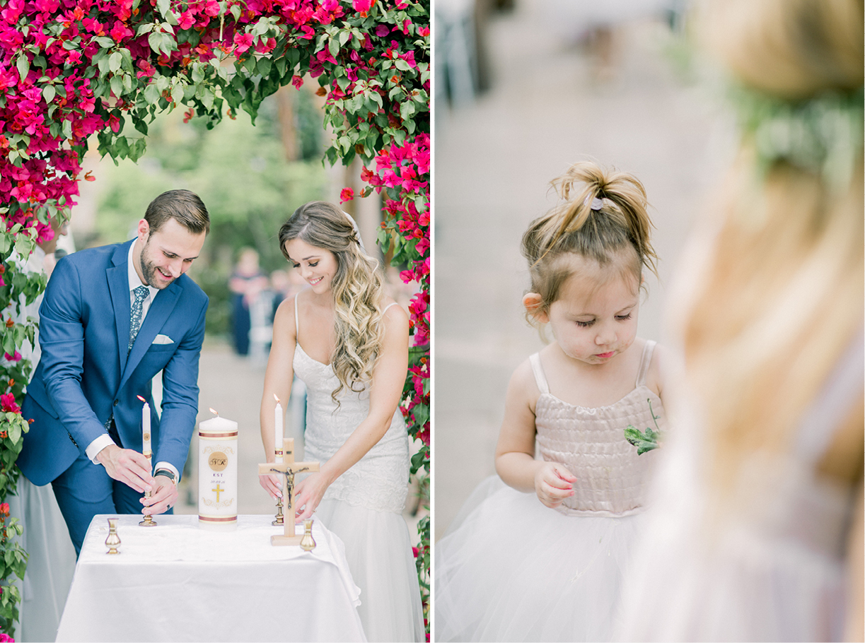 South africa wedding photographer clareece smit photography54.jpg
