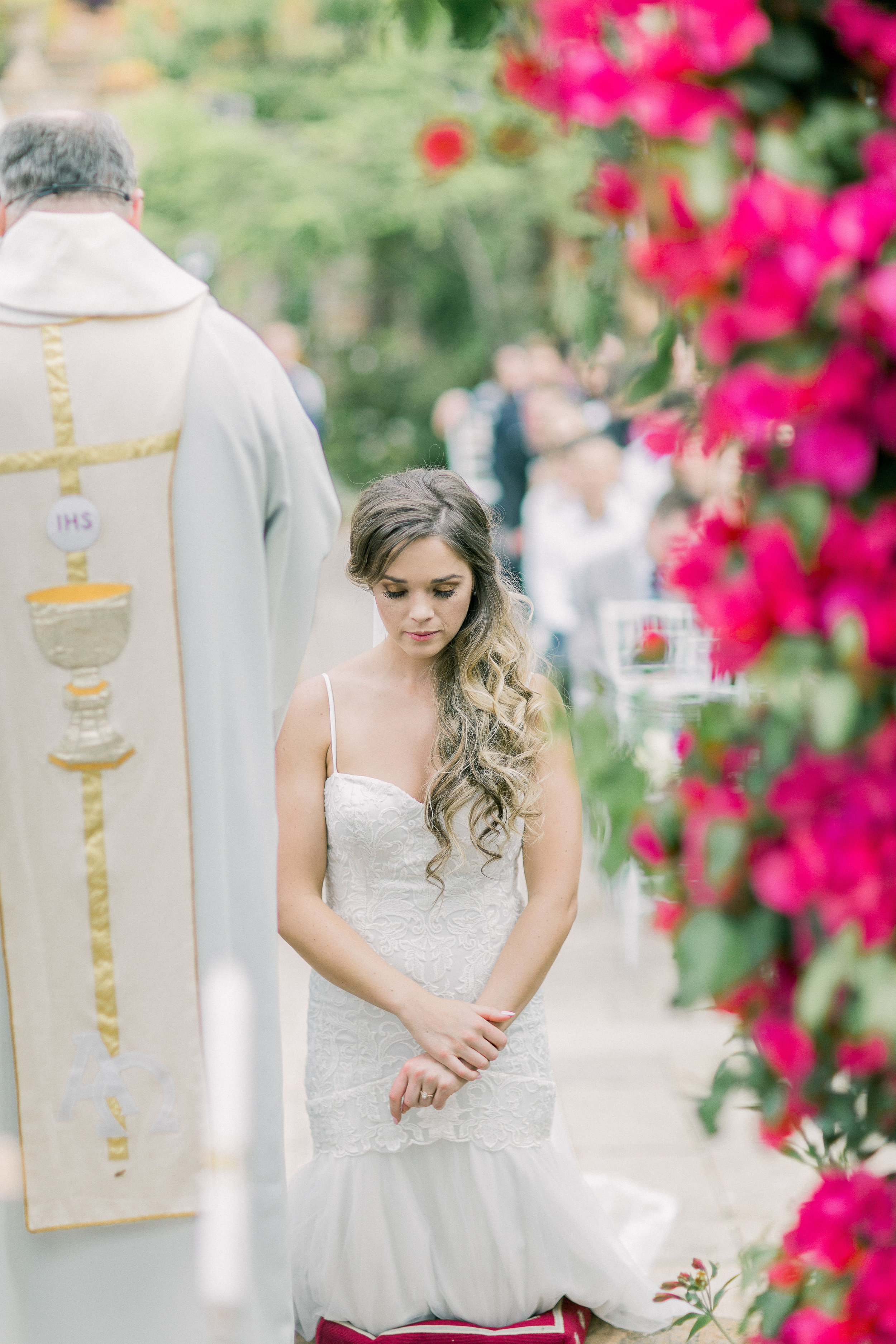 South africa wedding photographer clareece smit photography53.jpg