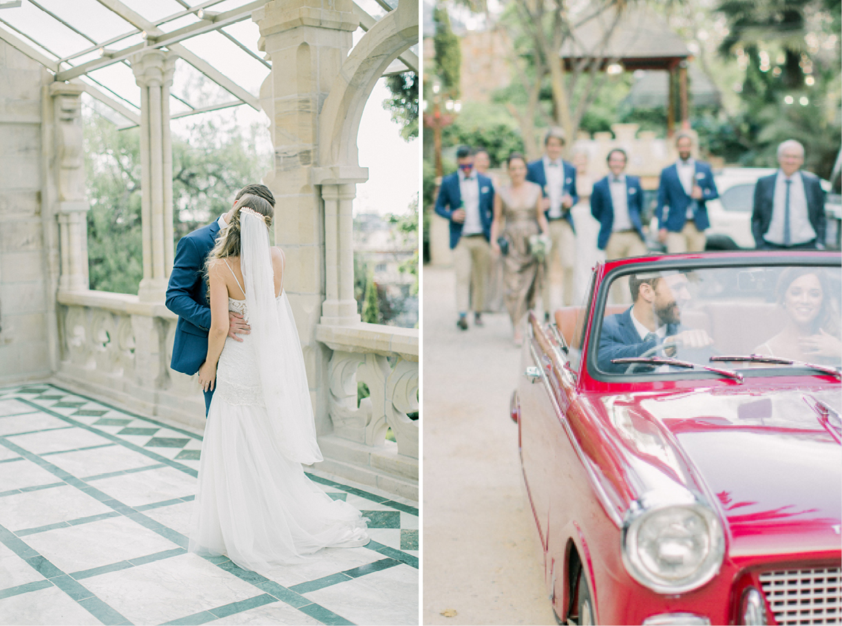 South africa wedding photographer clareece smit photography67.jpg