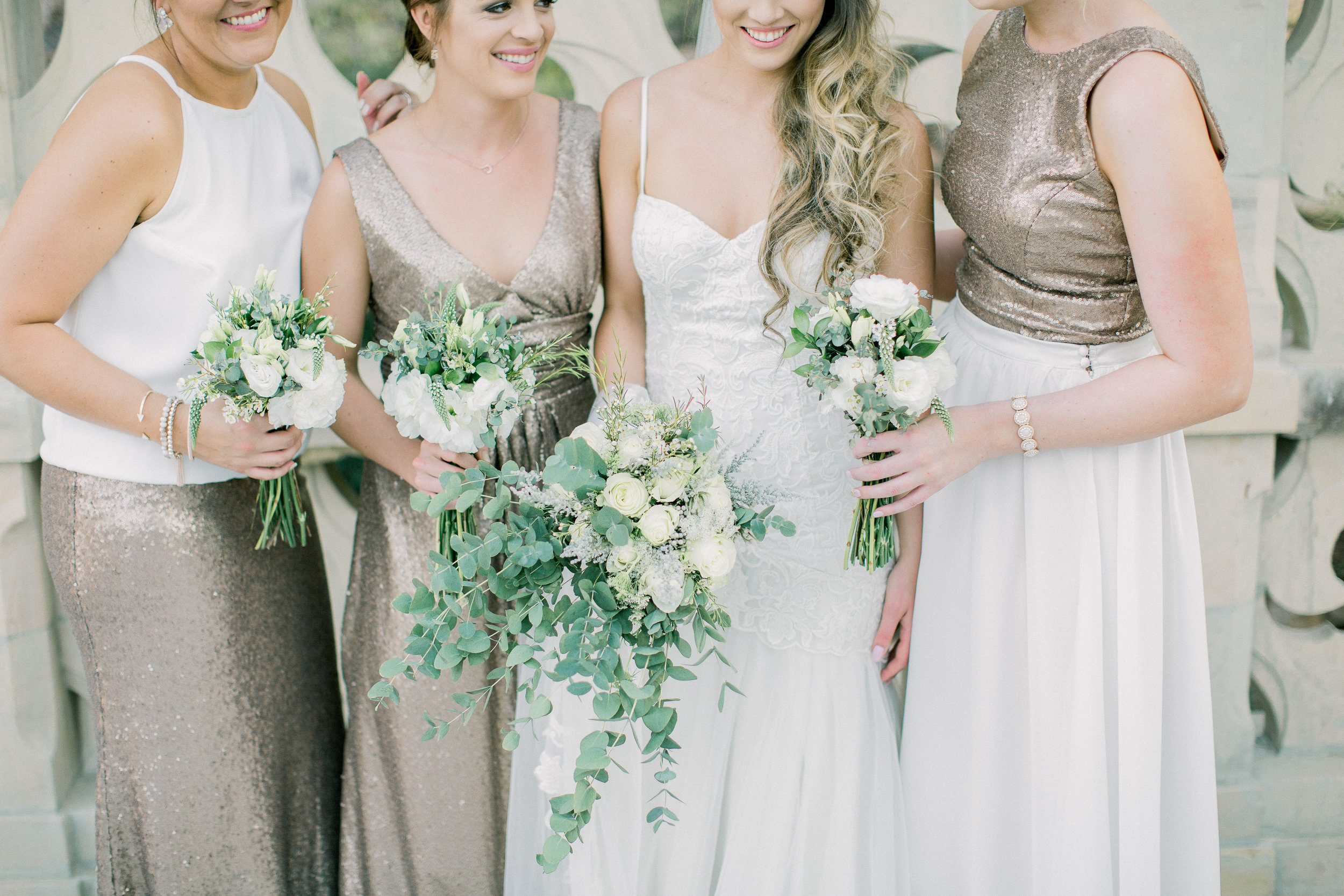 South africa wedding photographer clareece smit photography69.jpg