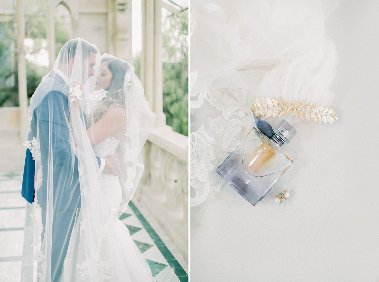 South africa wedding photographer clareece smit photography71.jpg