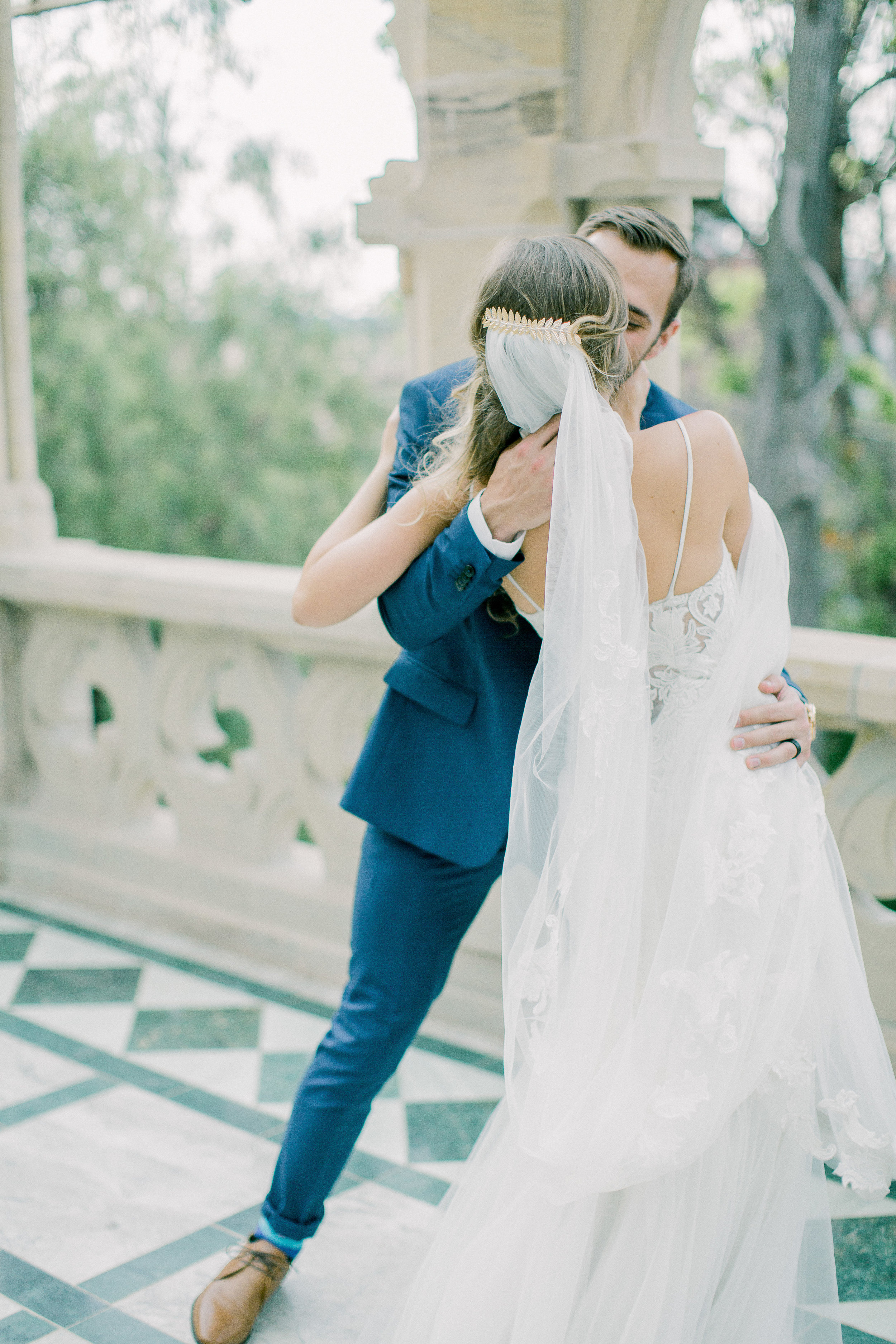 South africa wedding photographer clareece smit photography72.jpg