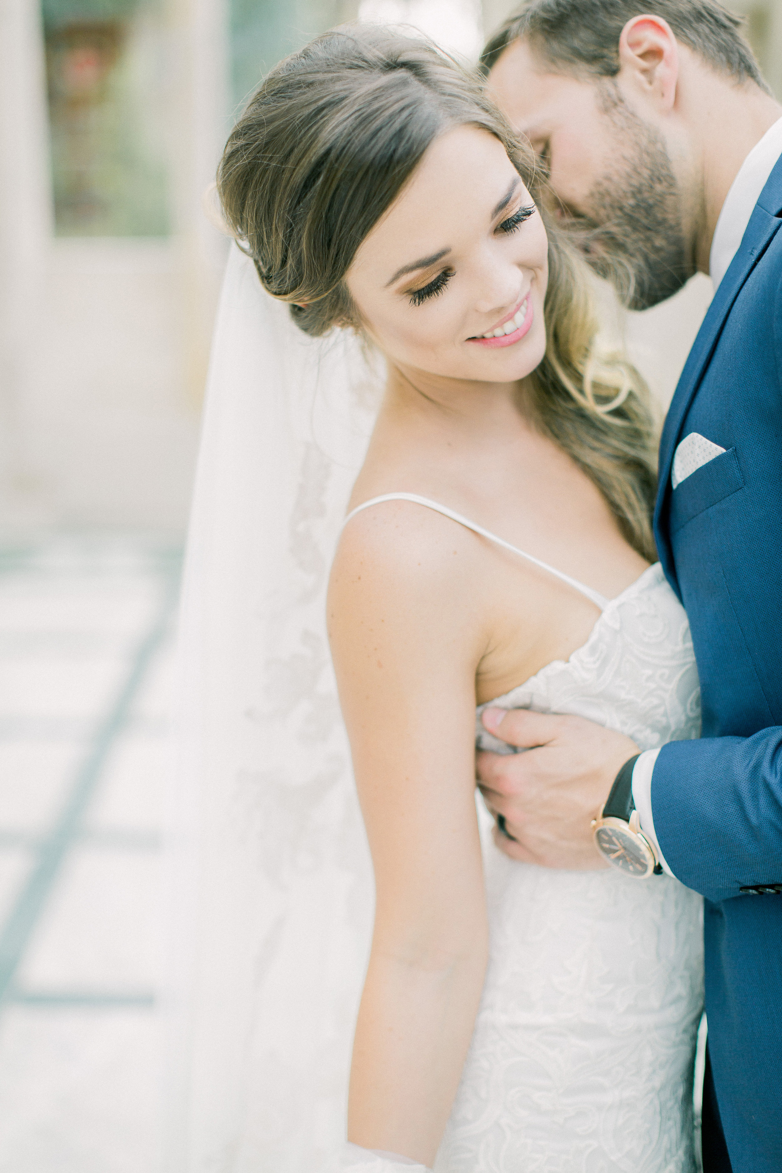 South africa wedding photographer clareece smit photography74.jpg