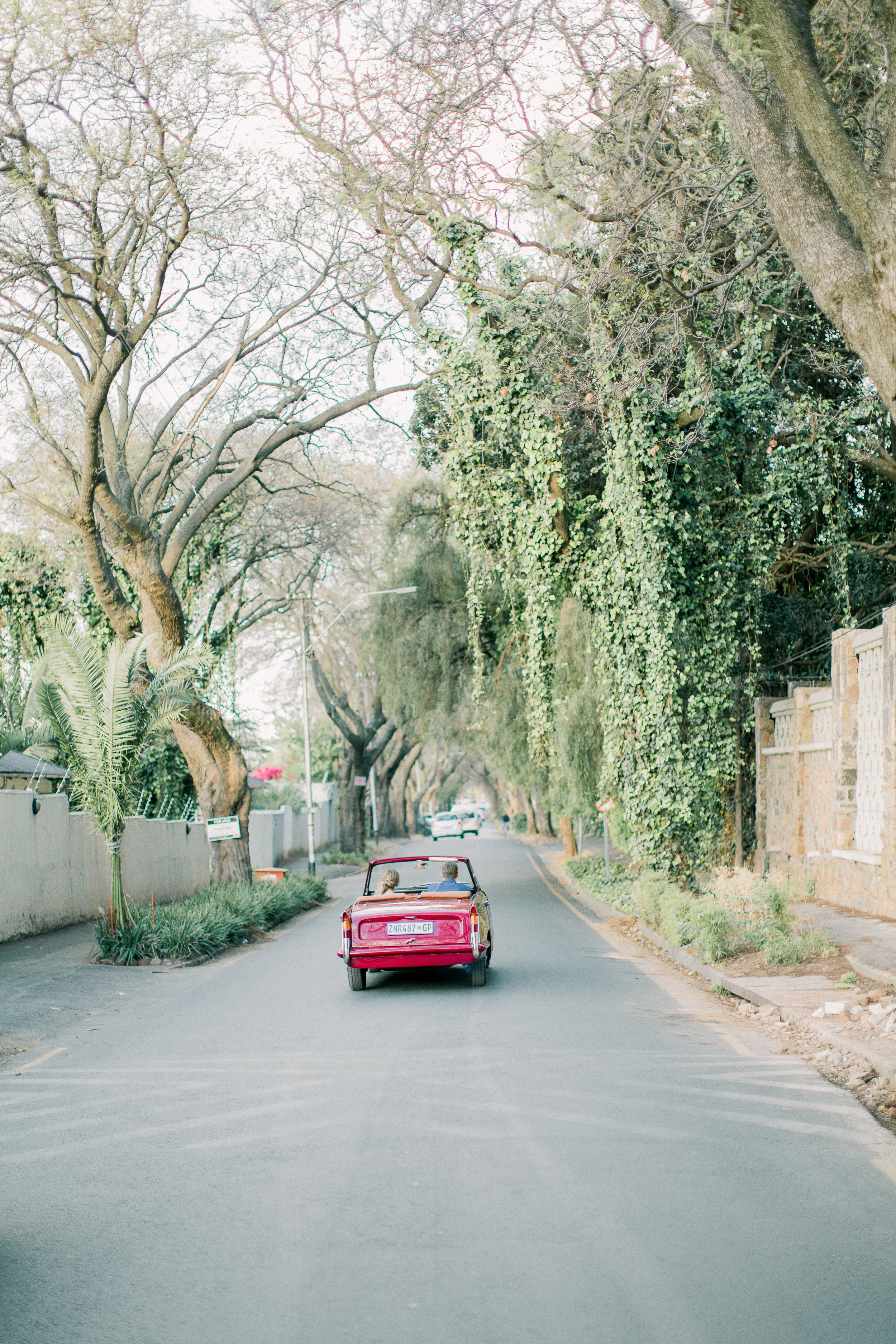 South africa wedding photographer clareece smit photography75.jpg