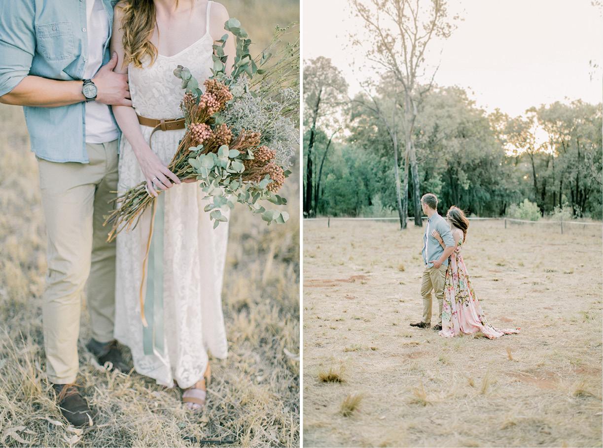 gauteng wedding photographer clareece smit_005.jpg