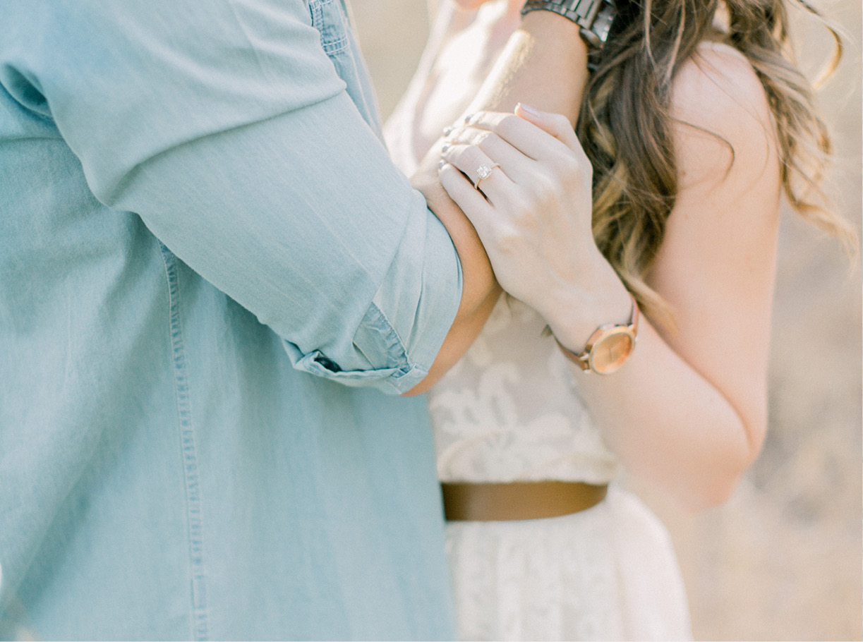 gauteng wedding photographer clareece smit_010.jpg