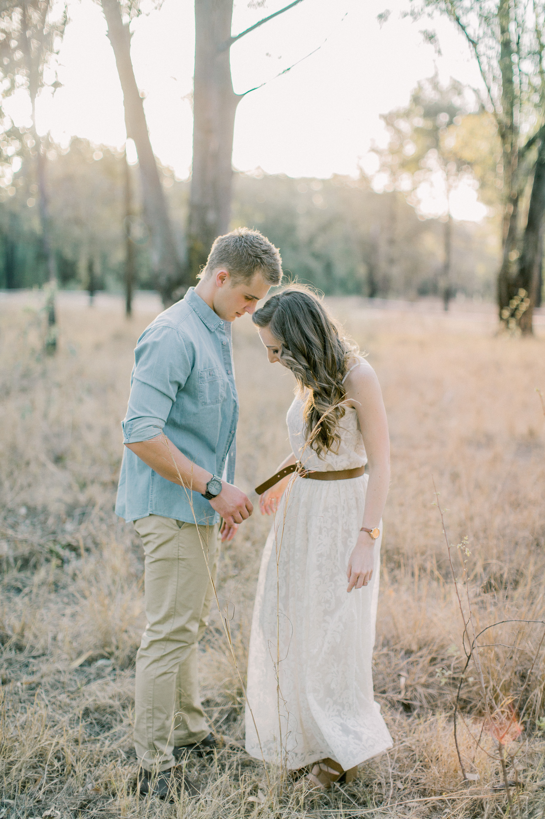 gauteng wedding photographer clareece smit_012.jpg