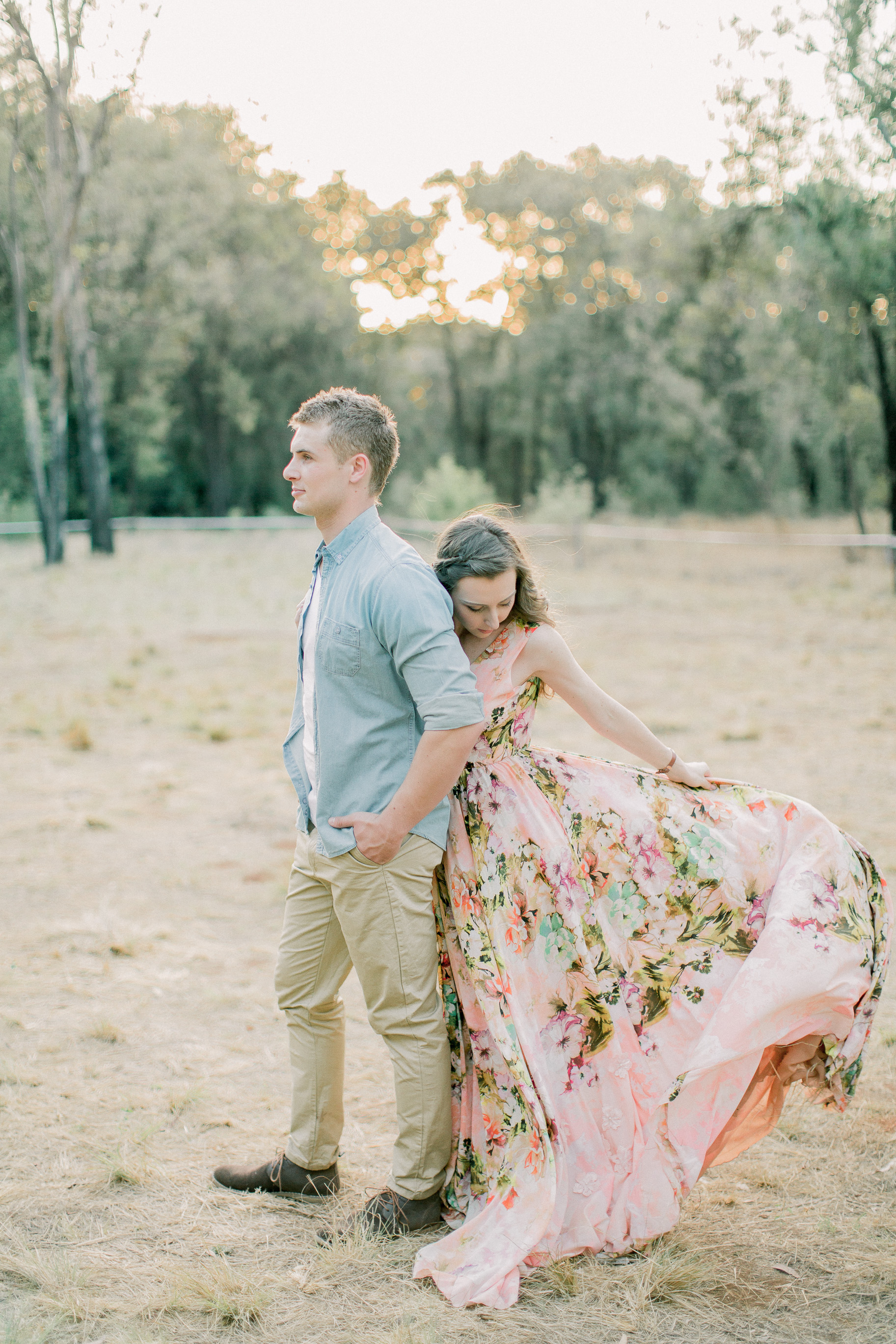 gauteng wedding photographer clareece smit_016.jpg