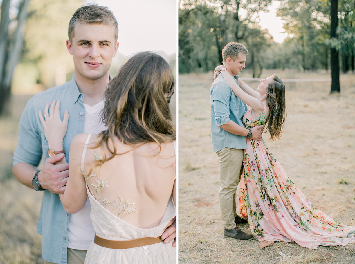 gauteng wedding photographer clareece smit_018.jpg