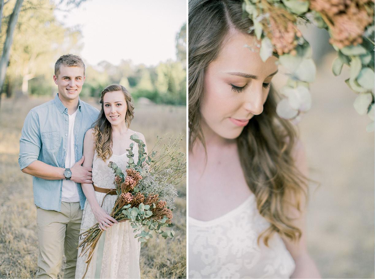gauteng wedding photographer clareece smit_021.jpg