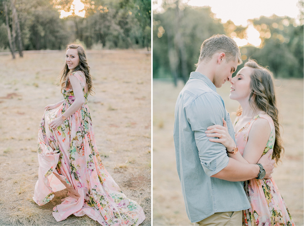 gauteng wedding photographer clareece smit_028.jpg