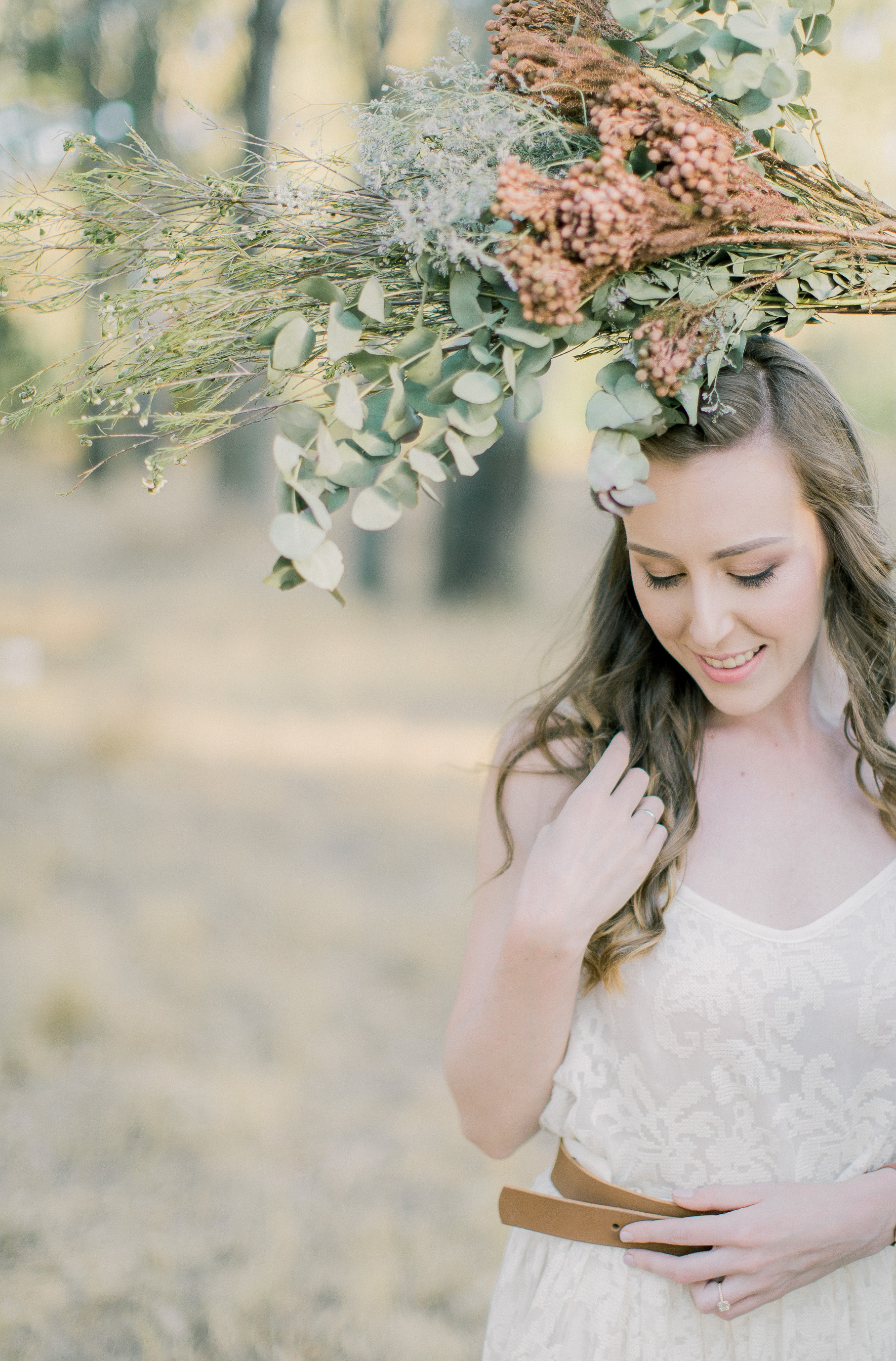 gauteng wedding photographer clareece smit_027.jpg