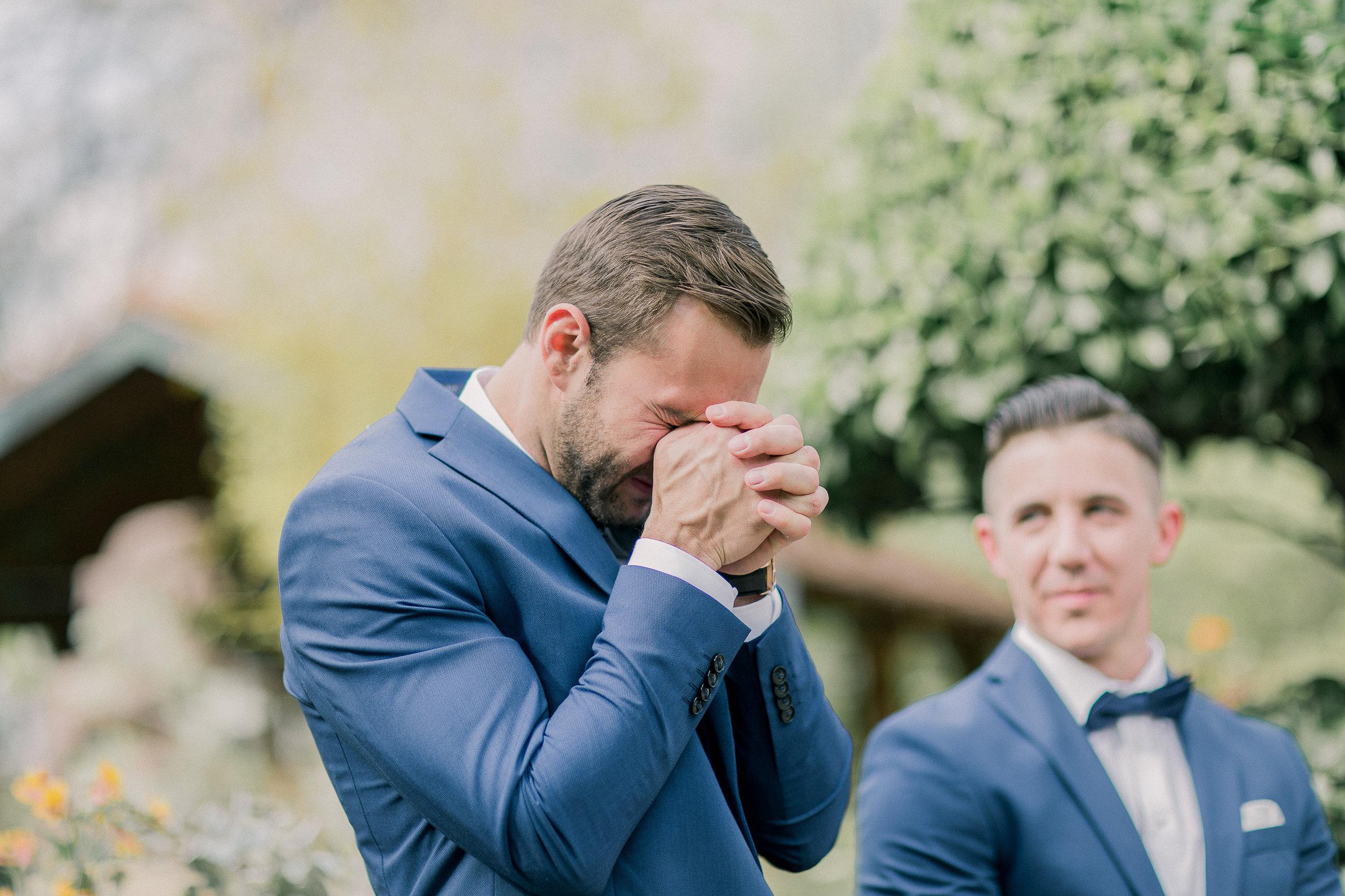 clareece smit shepstone gardens wedding_001.jpg