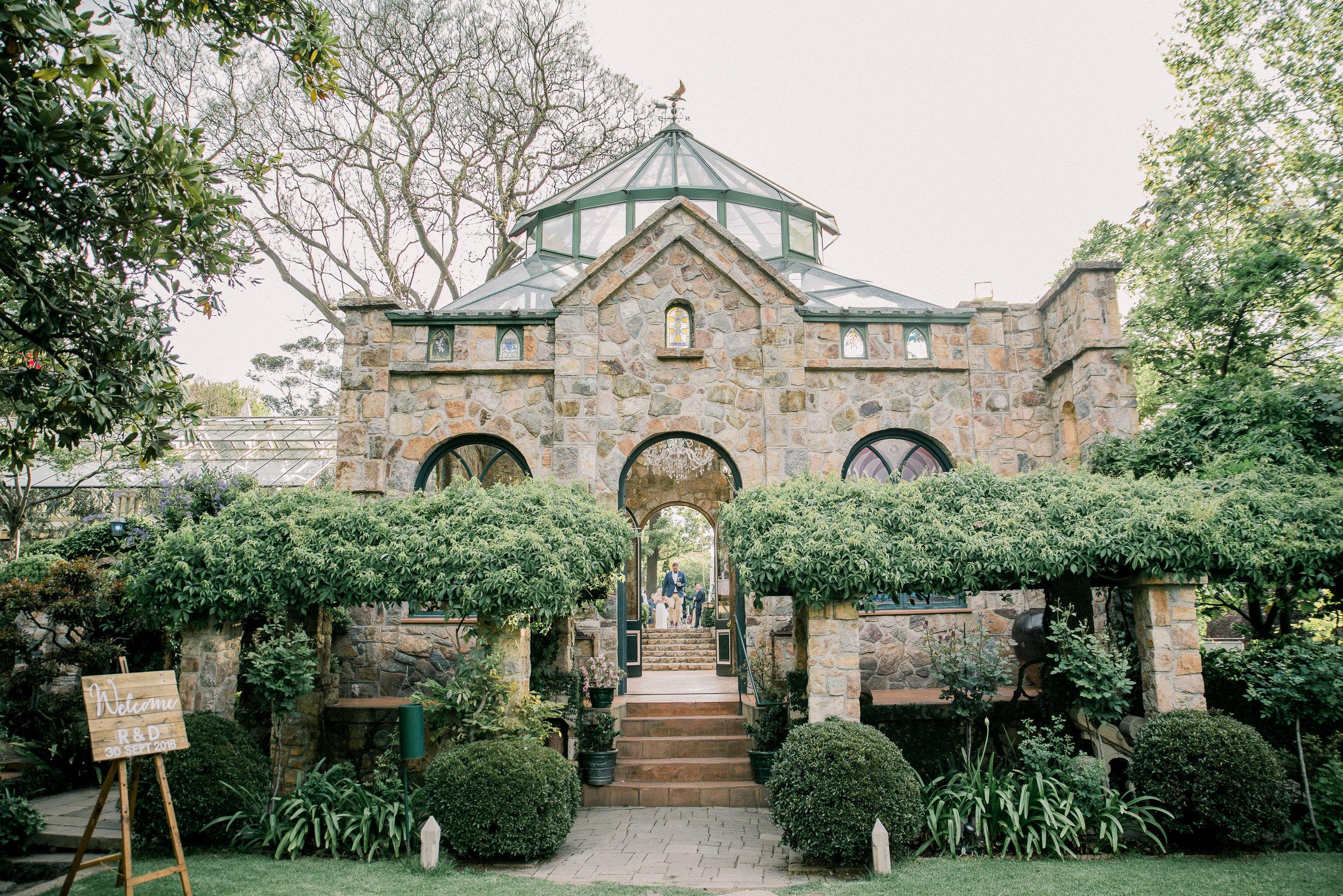 clareece smit shepstone gardens wedding_002.jpg